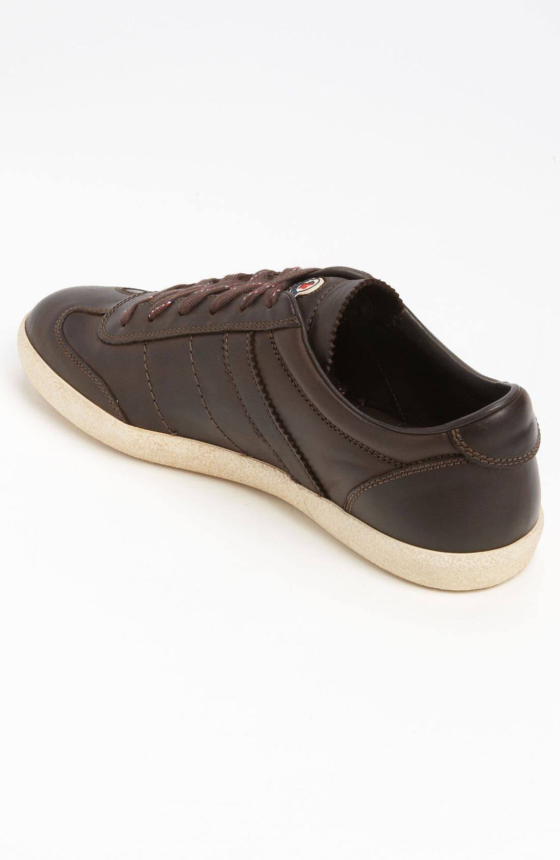Alternate Image 2  - Moncler 'Biarritz' Sneaker