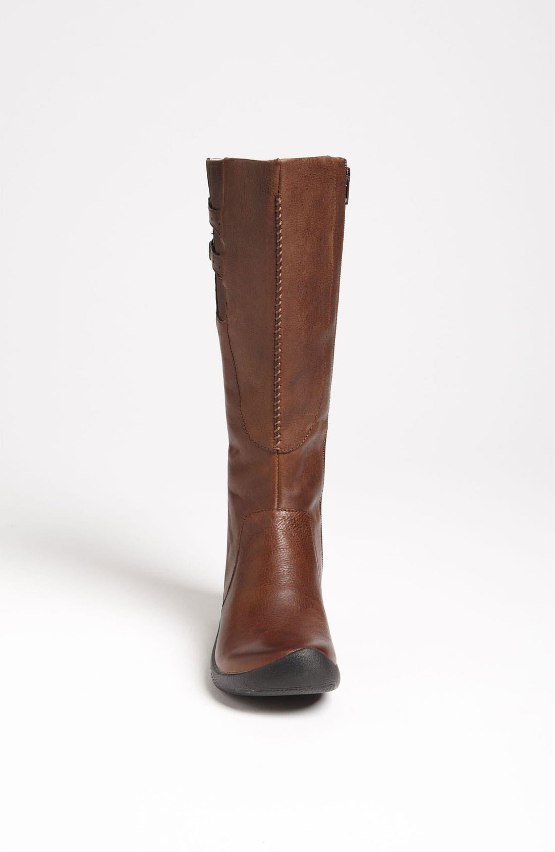 Alternate Image 3  - Keen 'Bern Baby' Boot