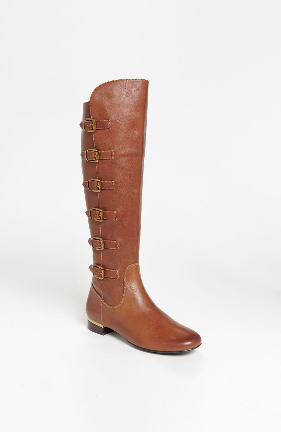Alternate Image 1 Selected - Isolá 'Alia' Tall Boot