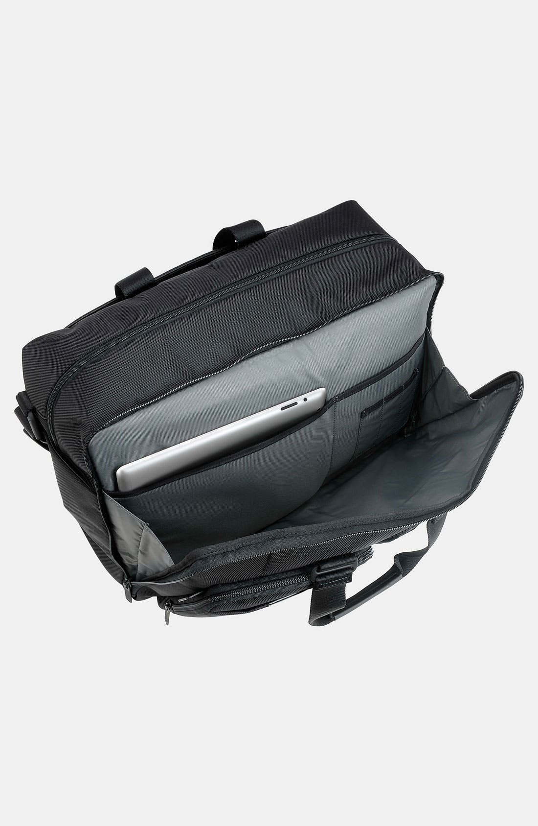 Alternate Image 3  - Tumi 'T-Tech Network' Soft Carry-On