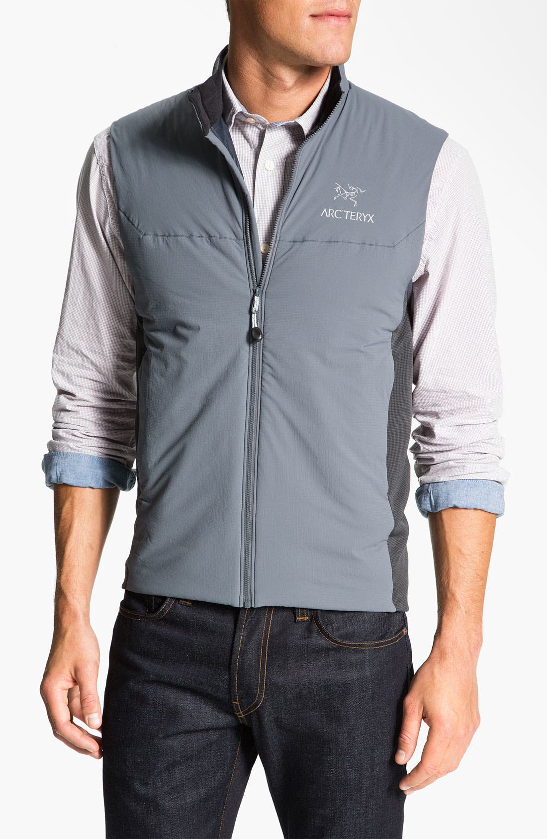 Alternate Image 1 Selected - Arc'teryx 'Atom LT' Vest