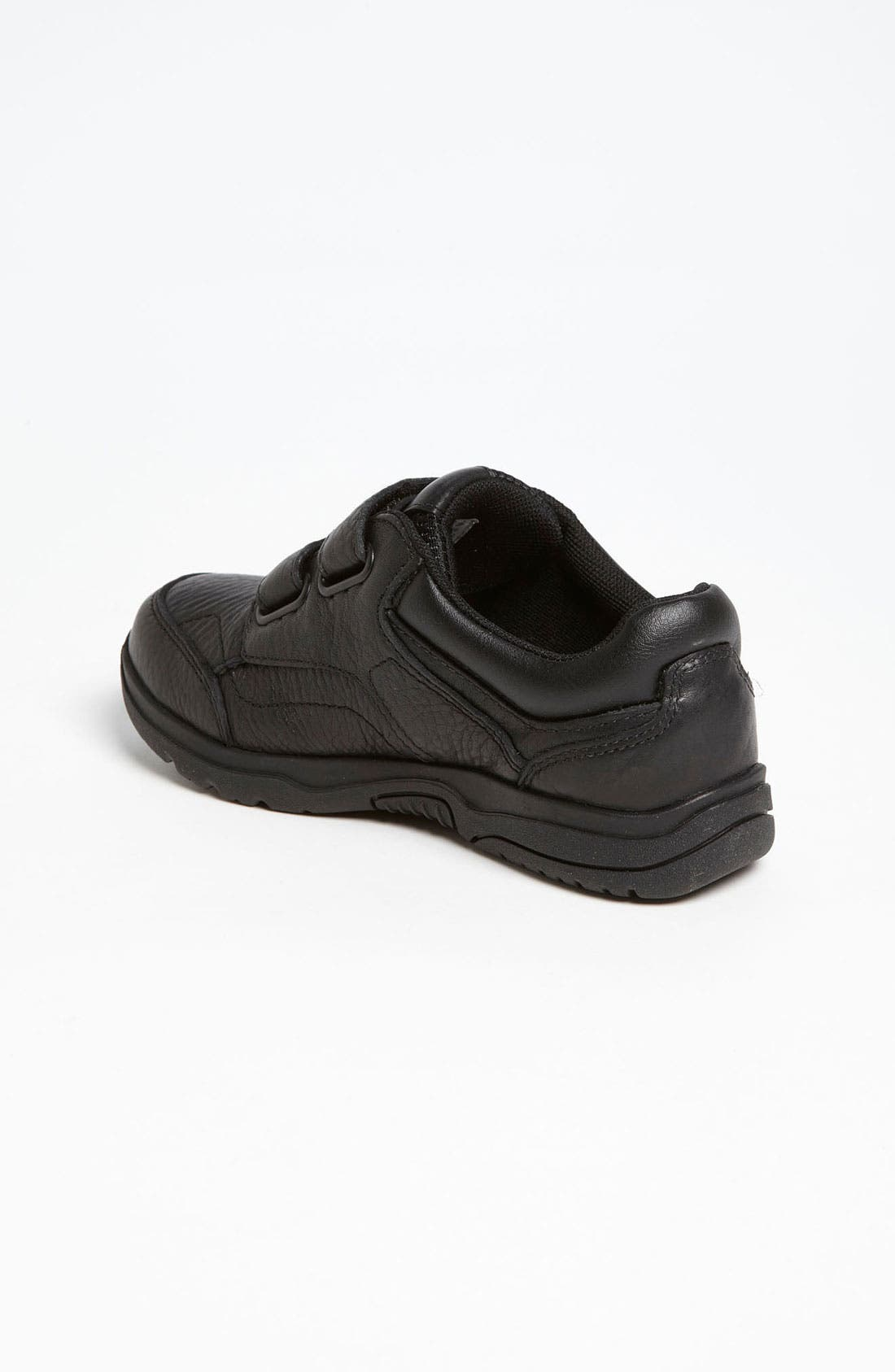 Alternate Image 2  - Timberland Earthkeepers® 'Park Street' Dress Shoe (Toddler, Little Kid & Big Kid)