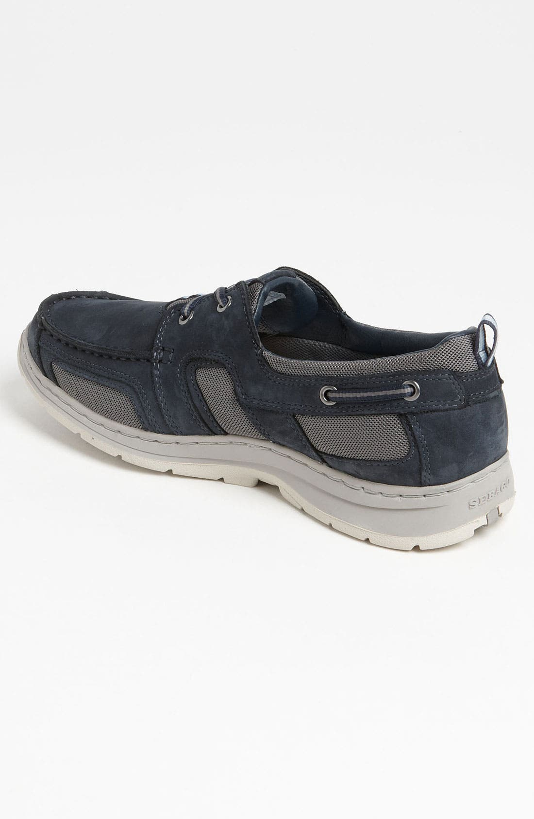 Alternate Image 2  - Sebago 'Offshore Catch' Boat Shoe