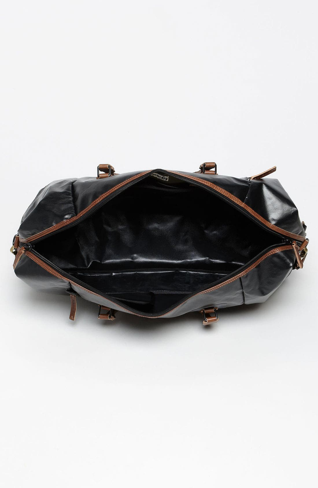 Alternate Image 3  - DIESEL® 'Dive In' Duffel Bag