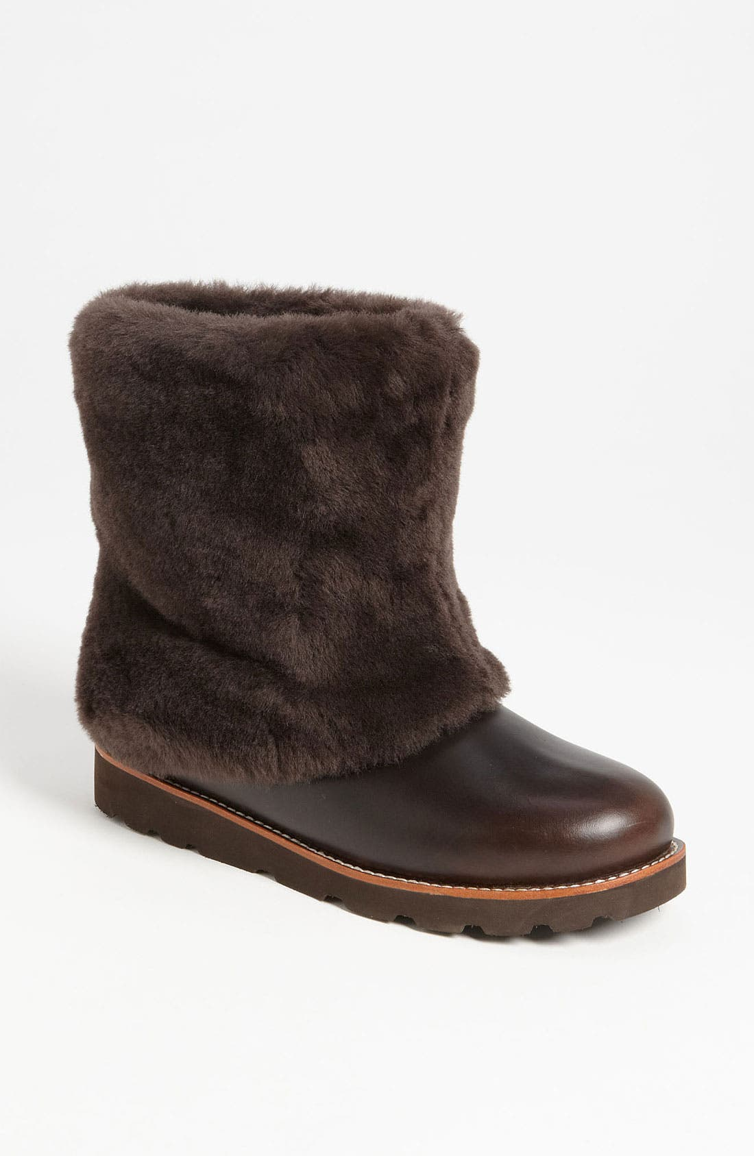 Alternate Image 1 Selected - UGG® Australia 'Maylin' Boot (Women)