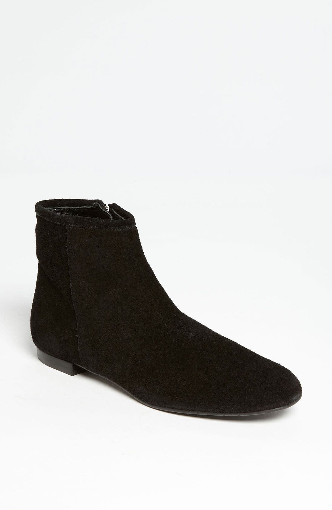 Alternate Image 1 Selected - Delman 'Mason' Boot (Online Only)