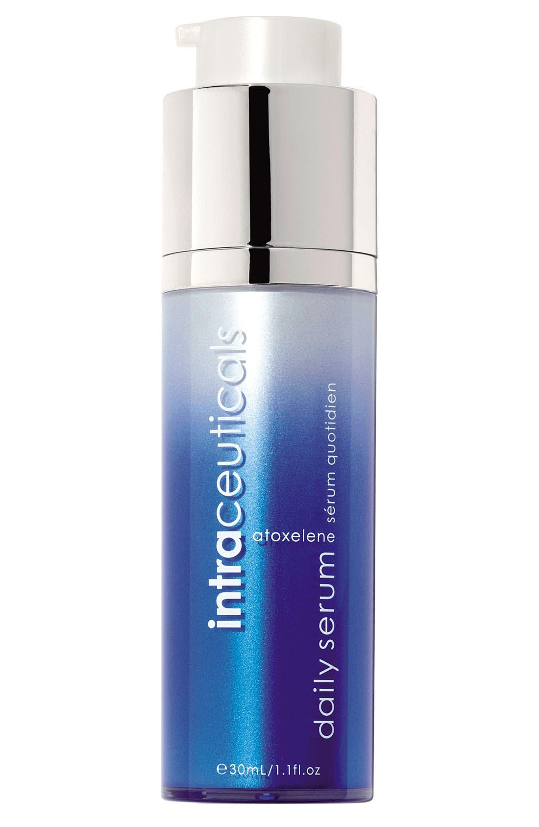 intraceuticals® 'Atoxelene' Daily Serum