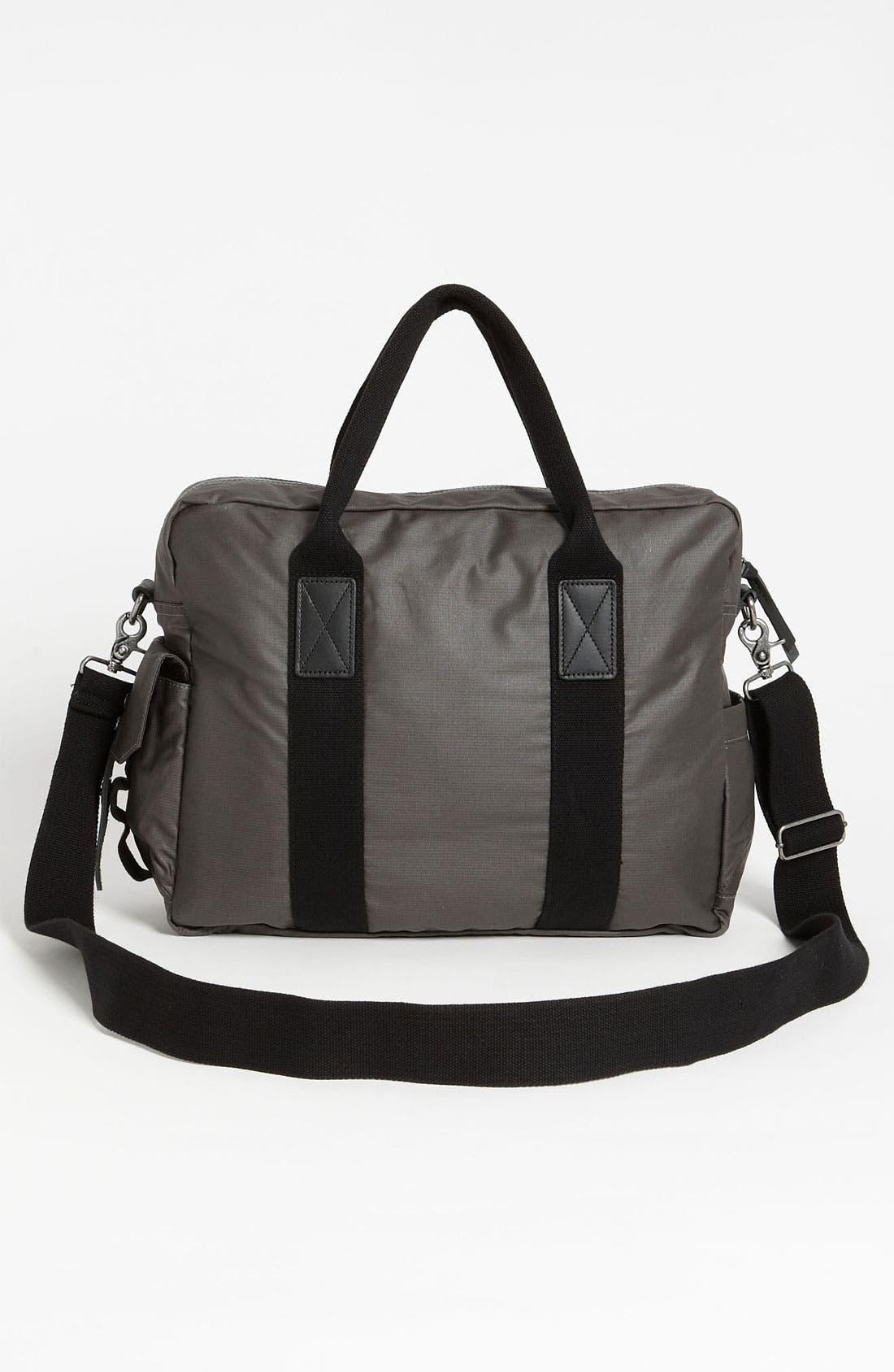 Alternate Image 2  - BOSS Orange 'Octaviano' Workbag