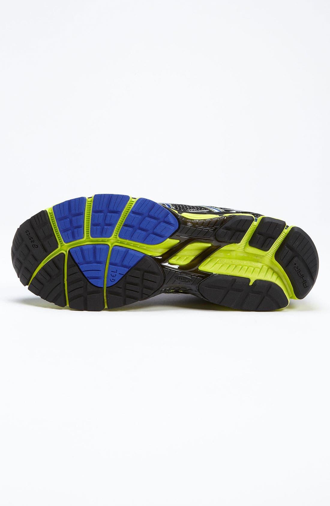 Alternate Image 4  - ASICS® 'GT 2000' Running Shoe (Men)