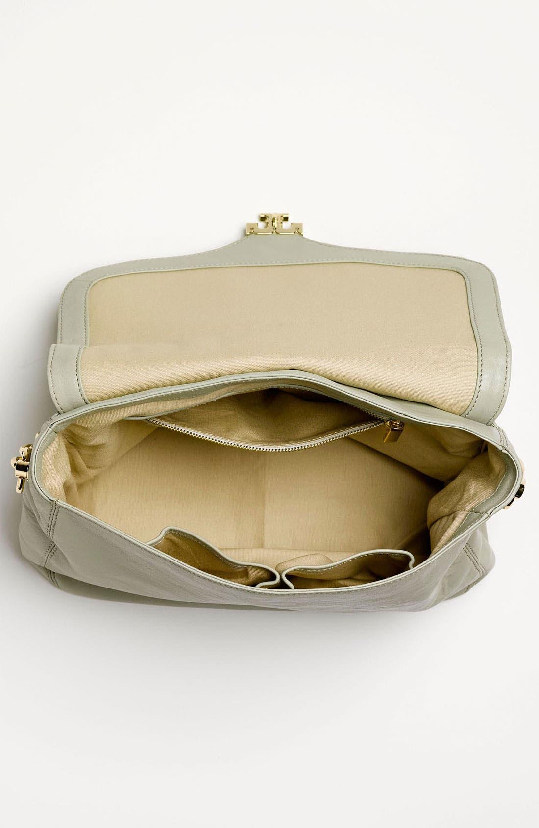 Alternate Image 3  - Tory Burch 'Megan' Shoulder Bag