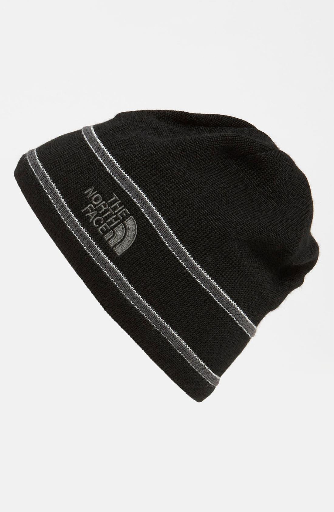 Main Image - The North Face Knit Cap
