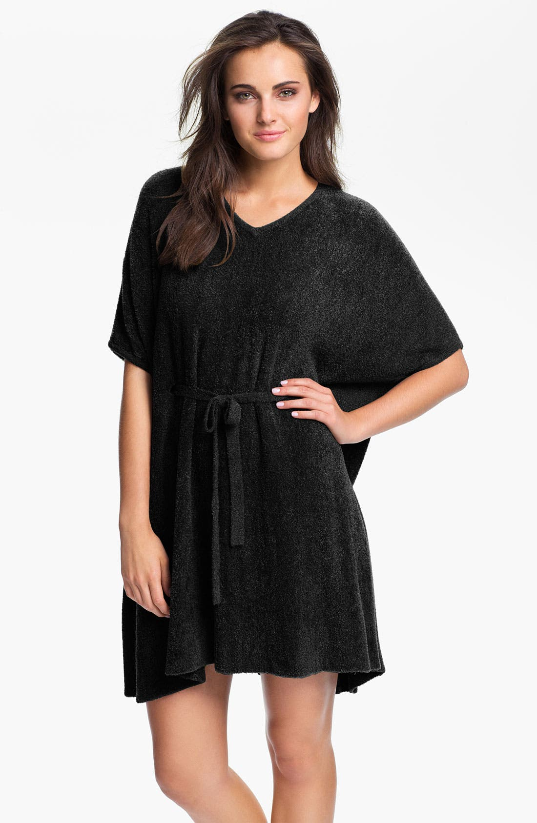 Main Image - Barefoot Dreams® Poncho