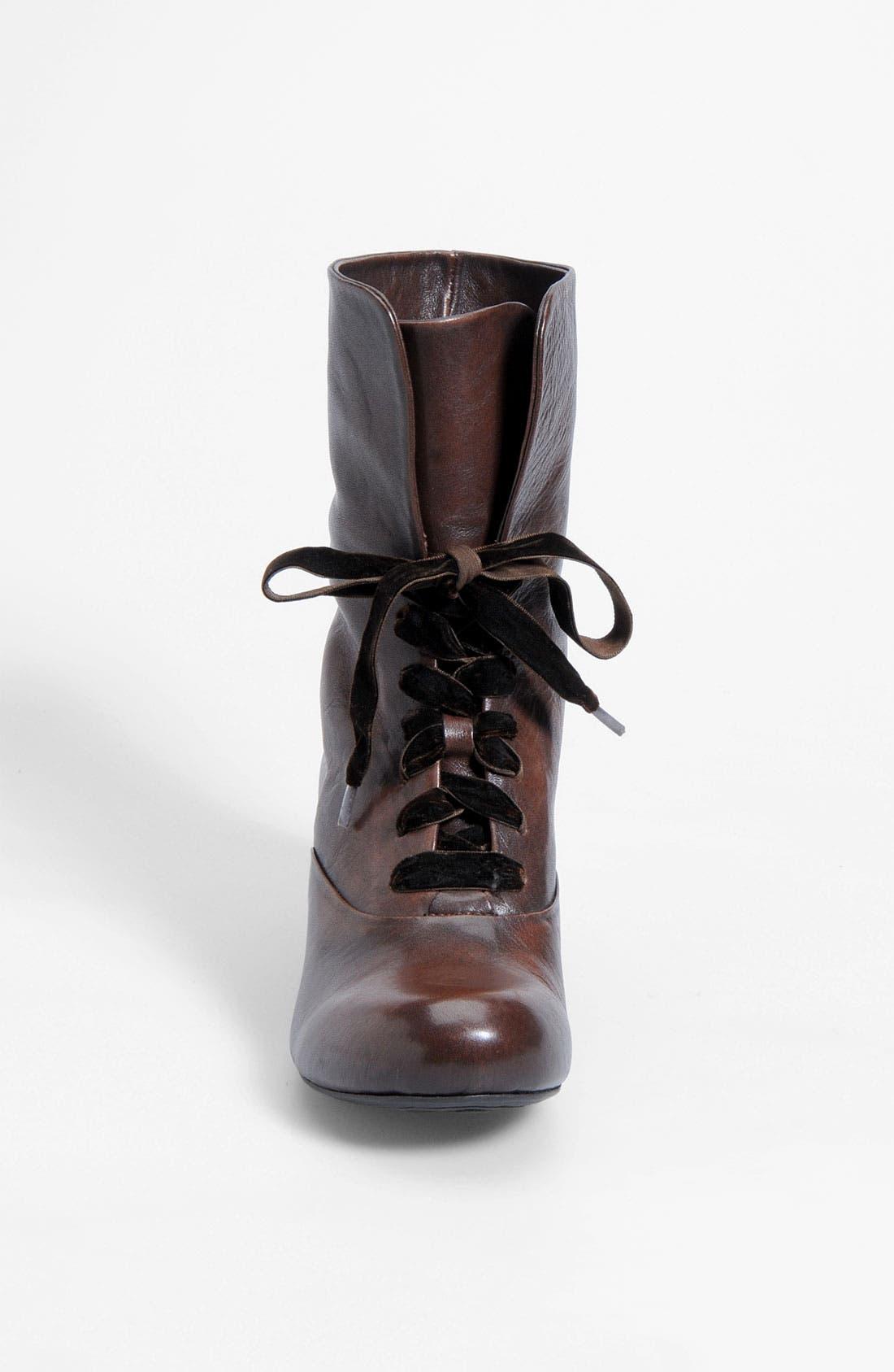 Alternate Image 3  - Børn 'Glenda' Boot