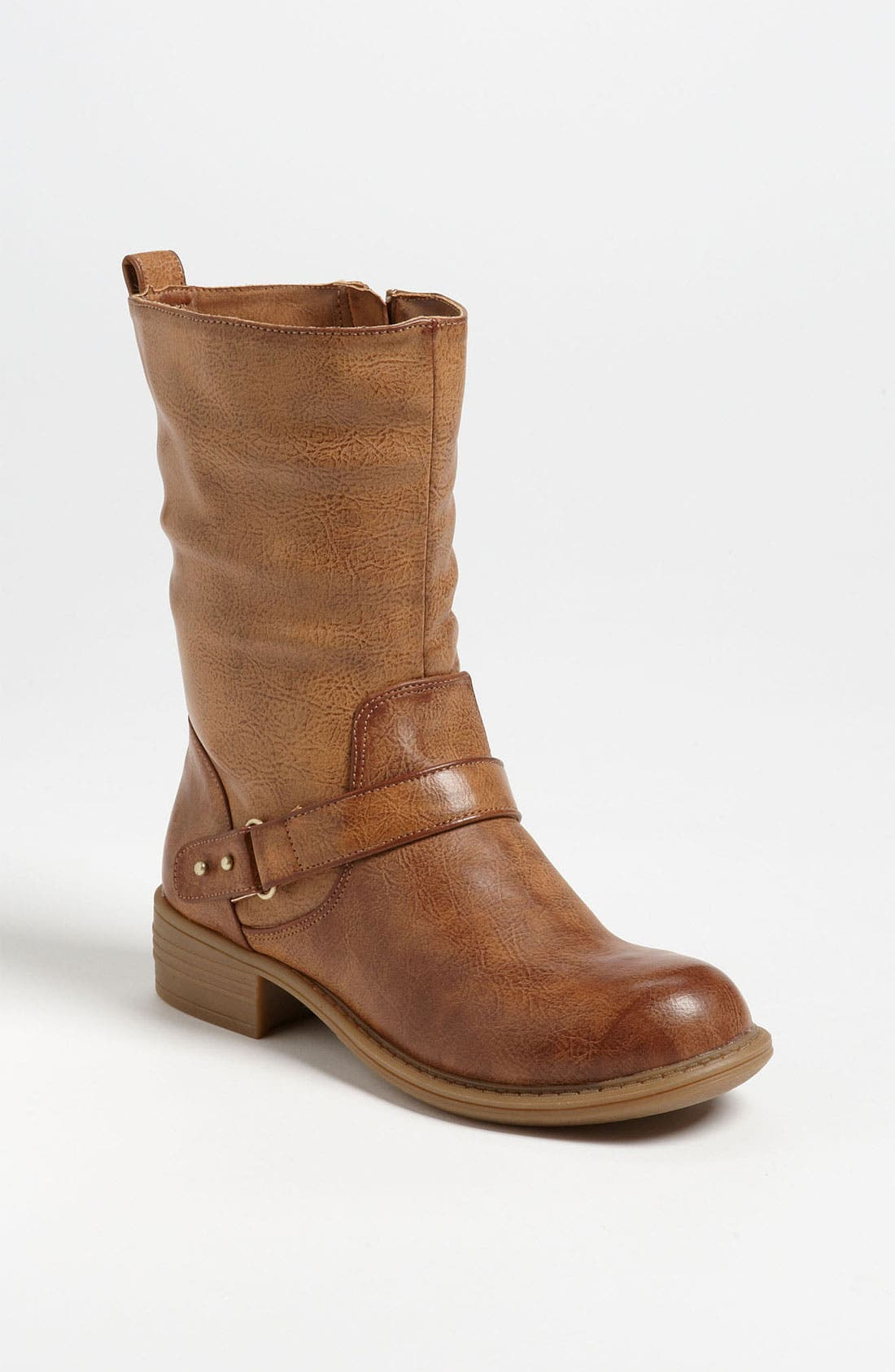 Alternate Image 1 Selected - Sole Society 'Aileen' Boot