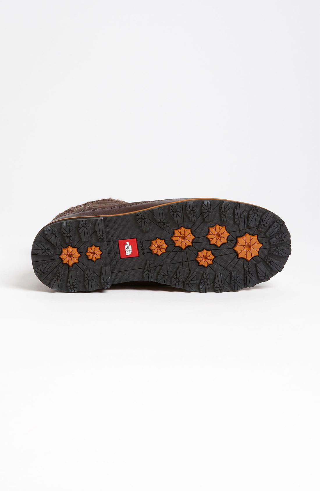 Alternate Image 4  - The North Face 'Snowtropolis Mid' Boot