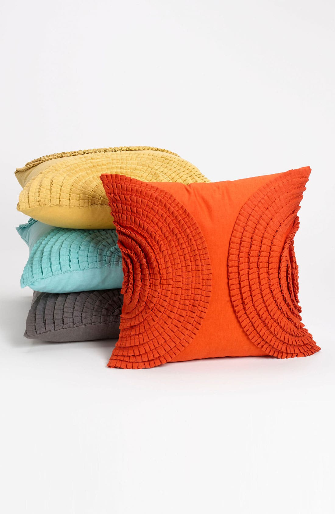 Main Image - Nordstrom at Home 'Caravan' Pillow Cover