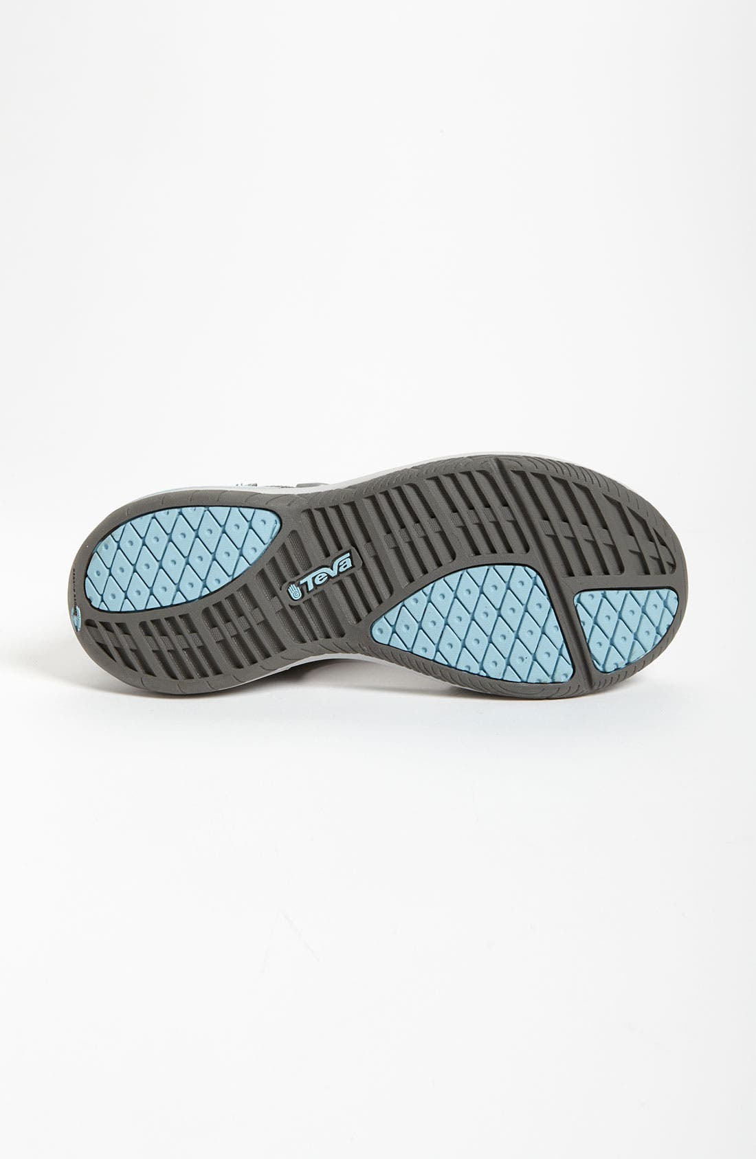 Alternate Image 4  - Teva 'Ewaso' Water Sandal