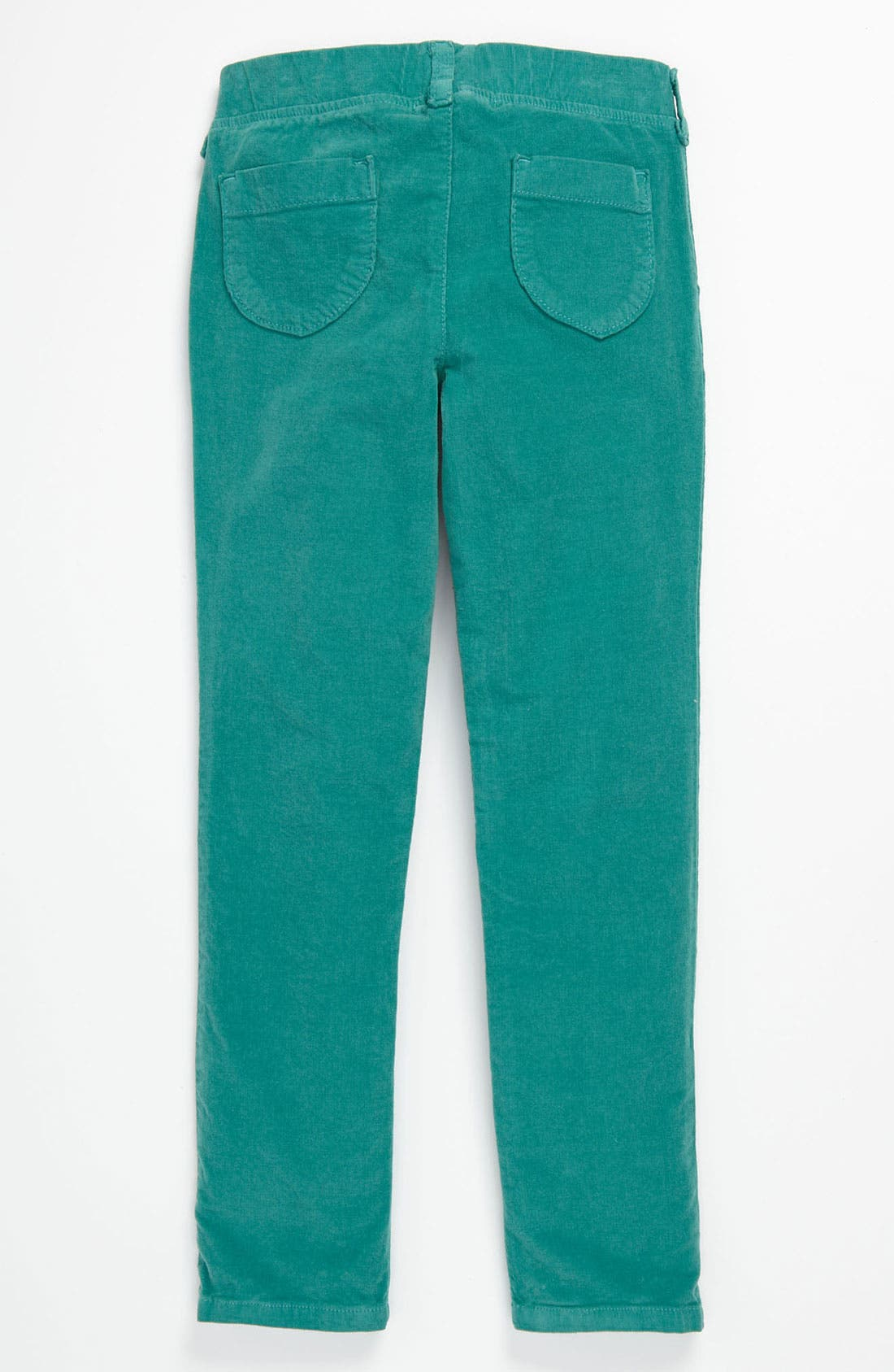 Main Image - Anthem of the Ants 'Cooper' Corduroy Pants (Little Girls & Big Girls)