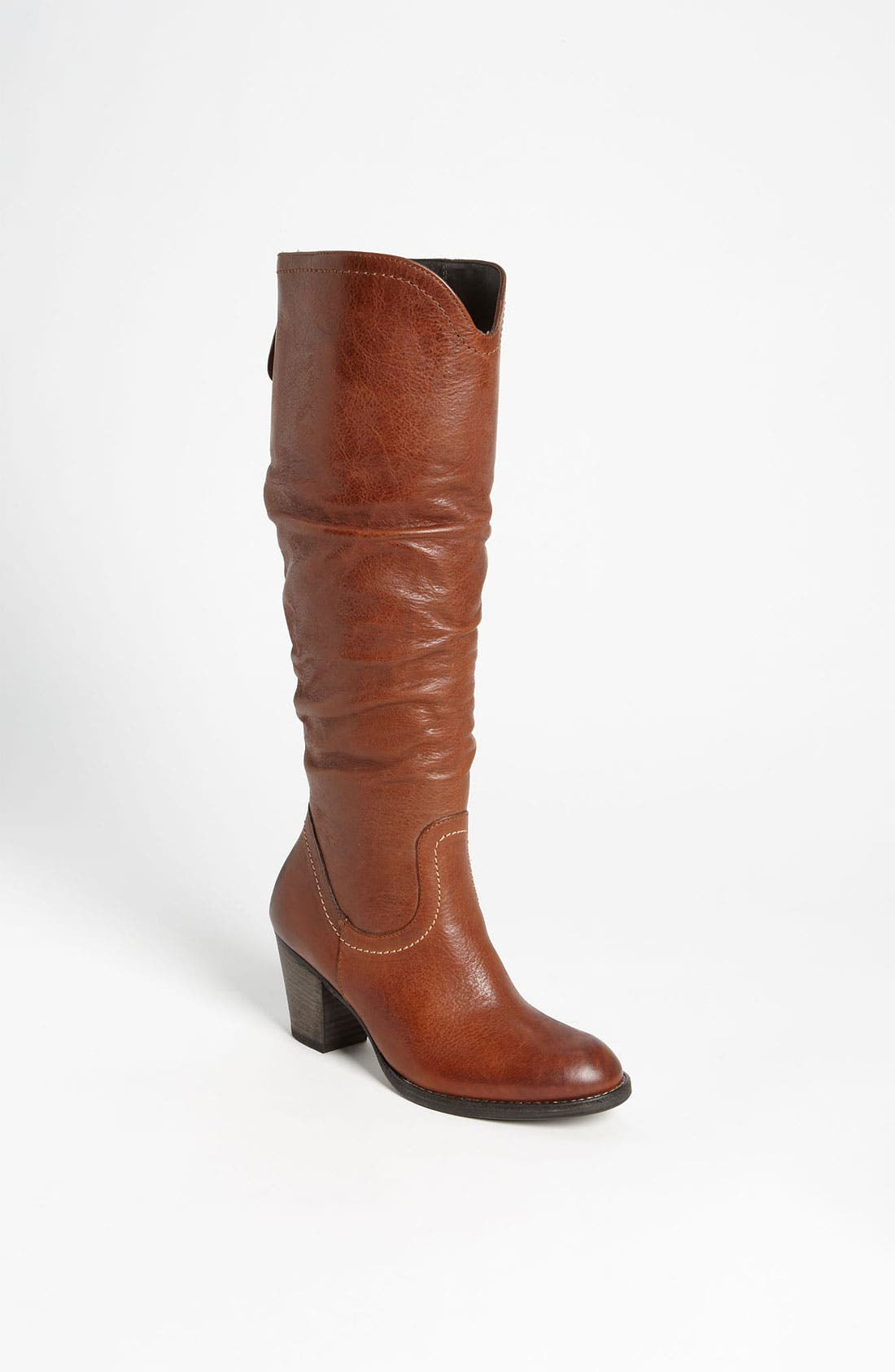 Alternate Image 1 Selected - Paul Green 'Oceana' Boot