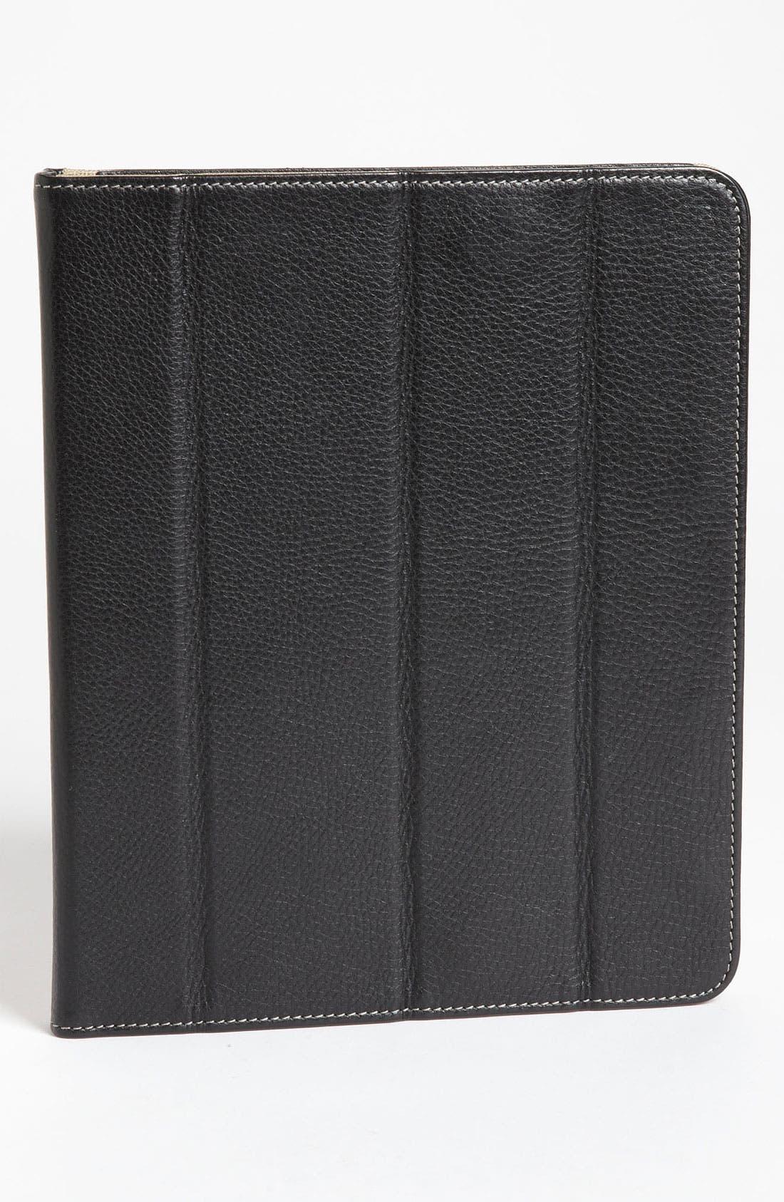 Main Image - Boconi 'Tyler' iPad Case