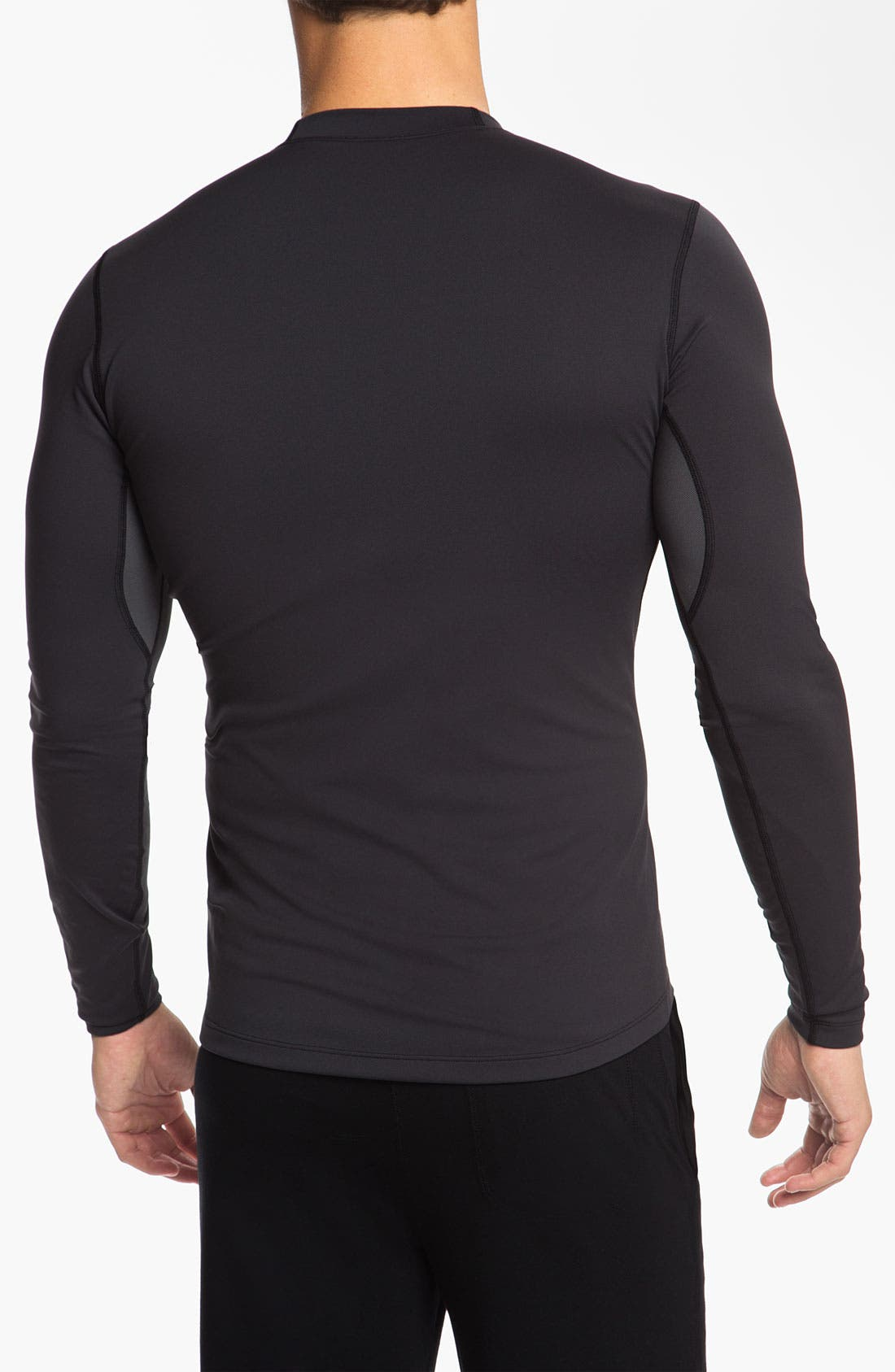 Alternate Image 2  - Arc'teryx 'Phase SL' Long Sleeve T-Shirt (Online Only)