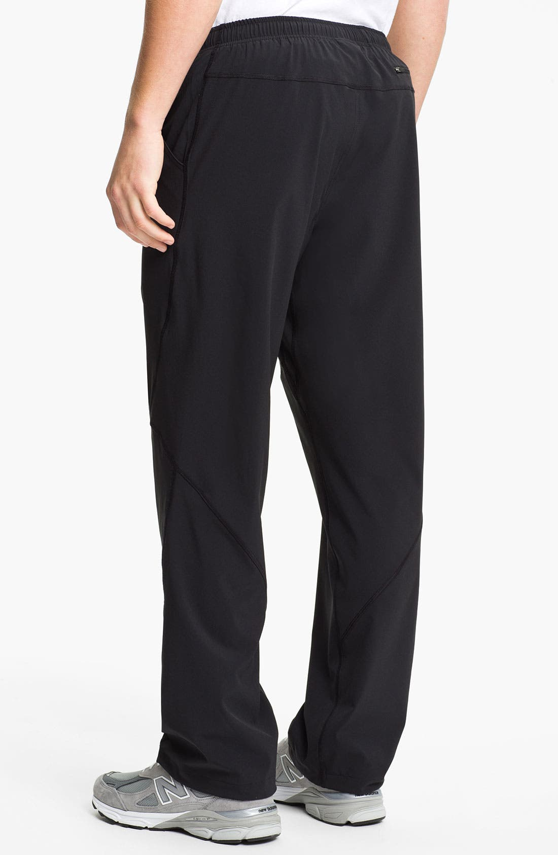 Alternate Image 2  - The North Face 'Prolix' Track Pants