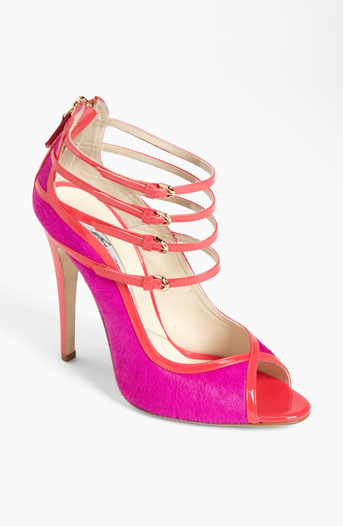 Alternate Image 1 Selected - Brian Atwood 'Stellah' Sandal