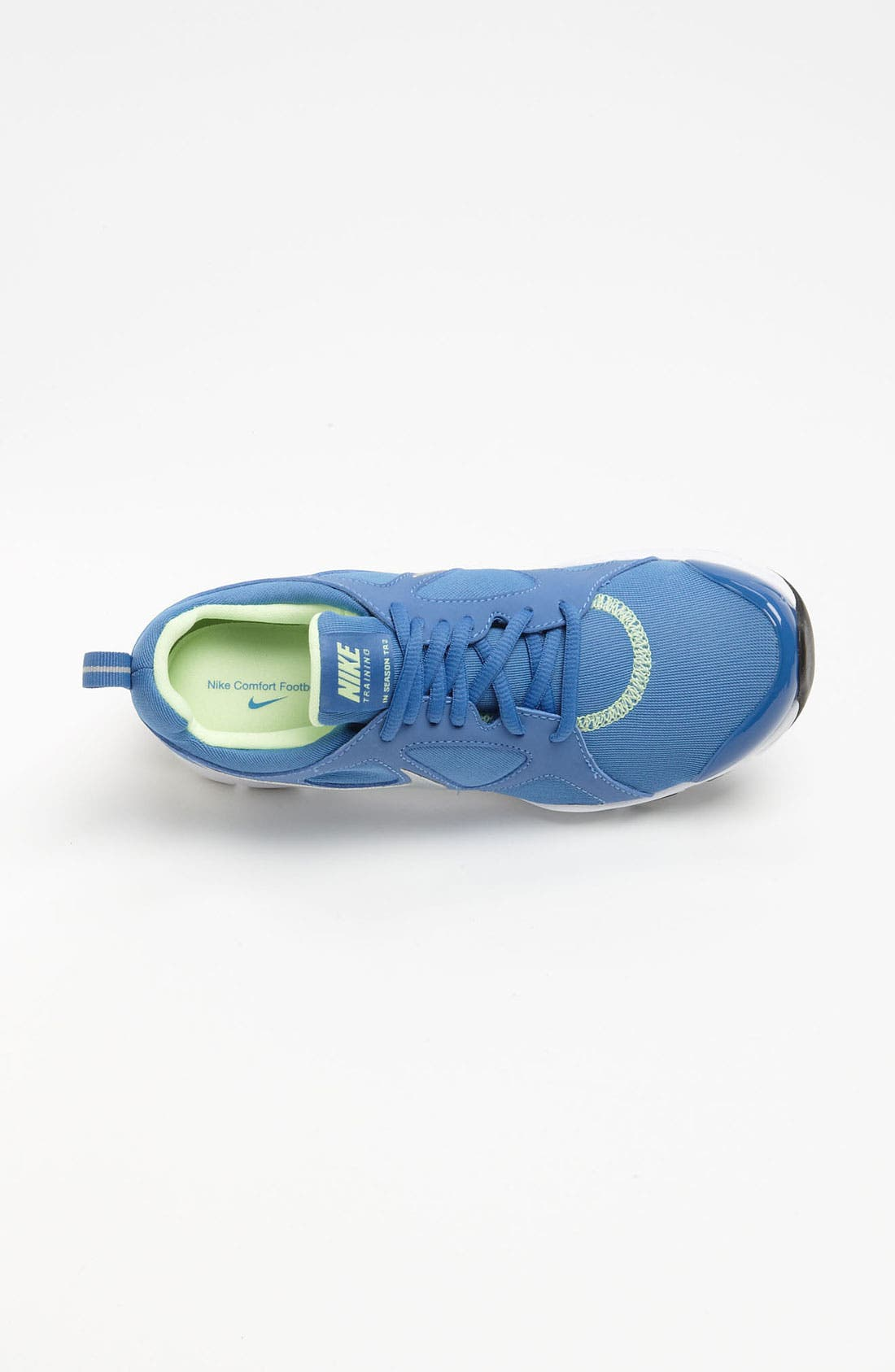Alternate Image 3  - Nike 'In Season 2' Training Shoe (Women)
