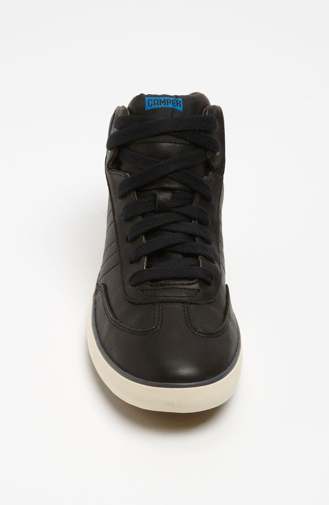 Alternate Image 3  - Camper 'Persil' Sneaker (Online Only)