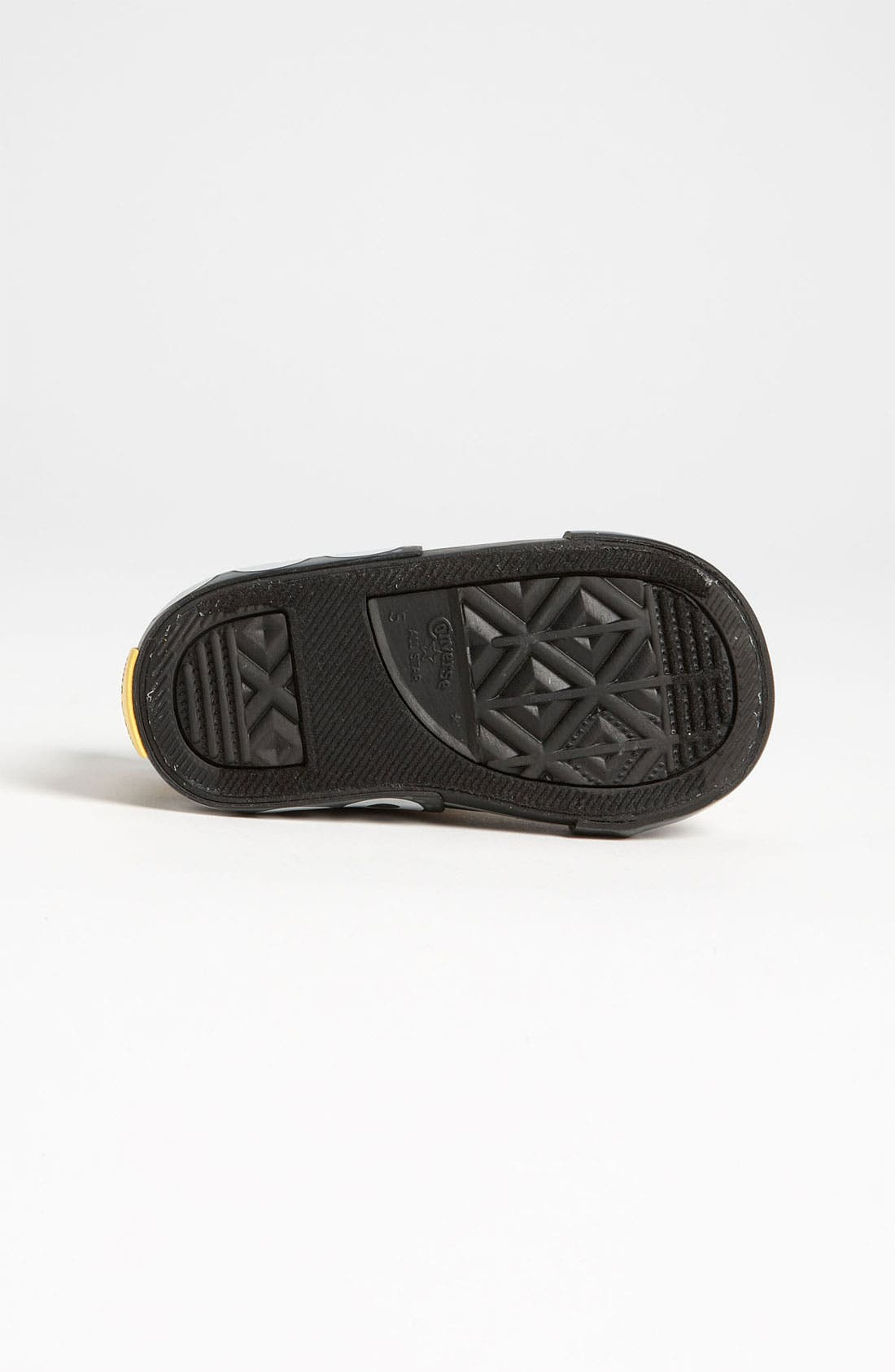 Alternate Image 4  - Converse Chuck Taylor® 'Simple Slip' Slip-On Sneaker (Baby, Walker & Toddler)