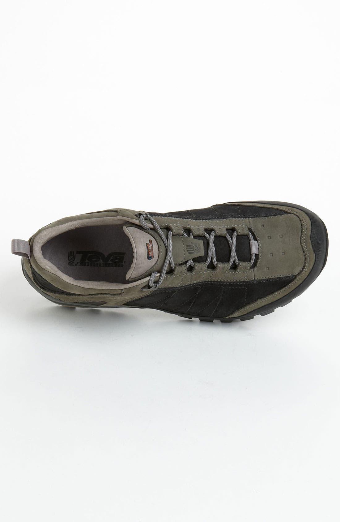 Alternate Image 3  - Teva 'Riva eVent®' Hiking Shoe (Men)