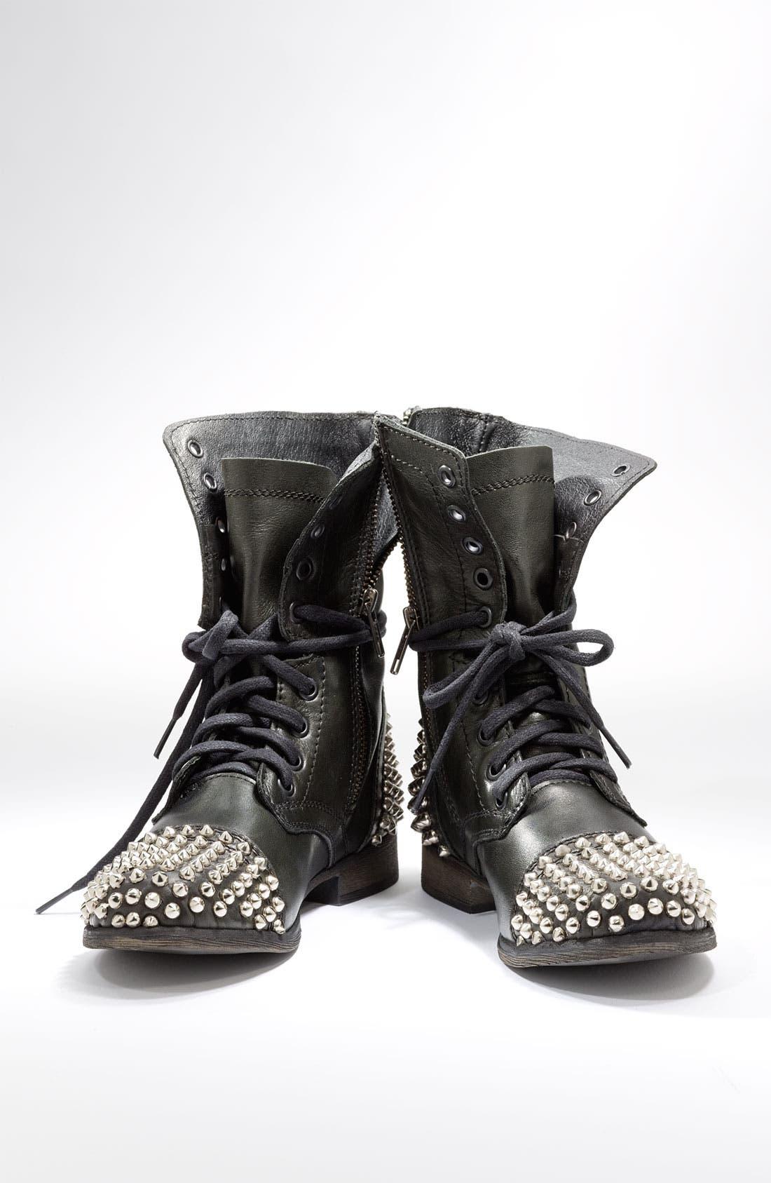 Alternate Image 5  - Steve Madden 'Tarnney' Boot
