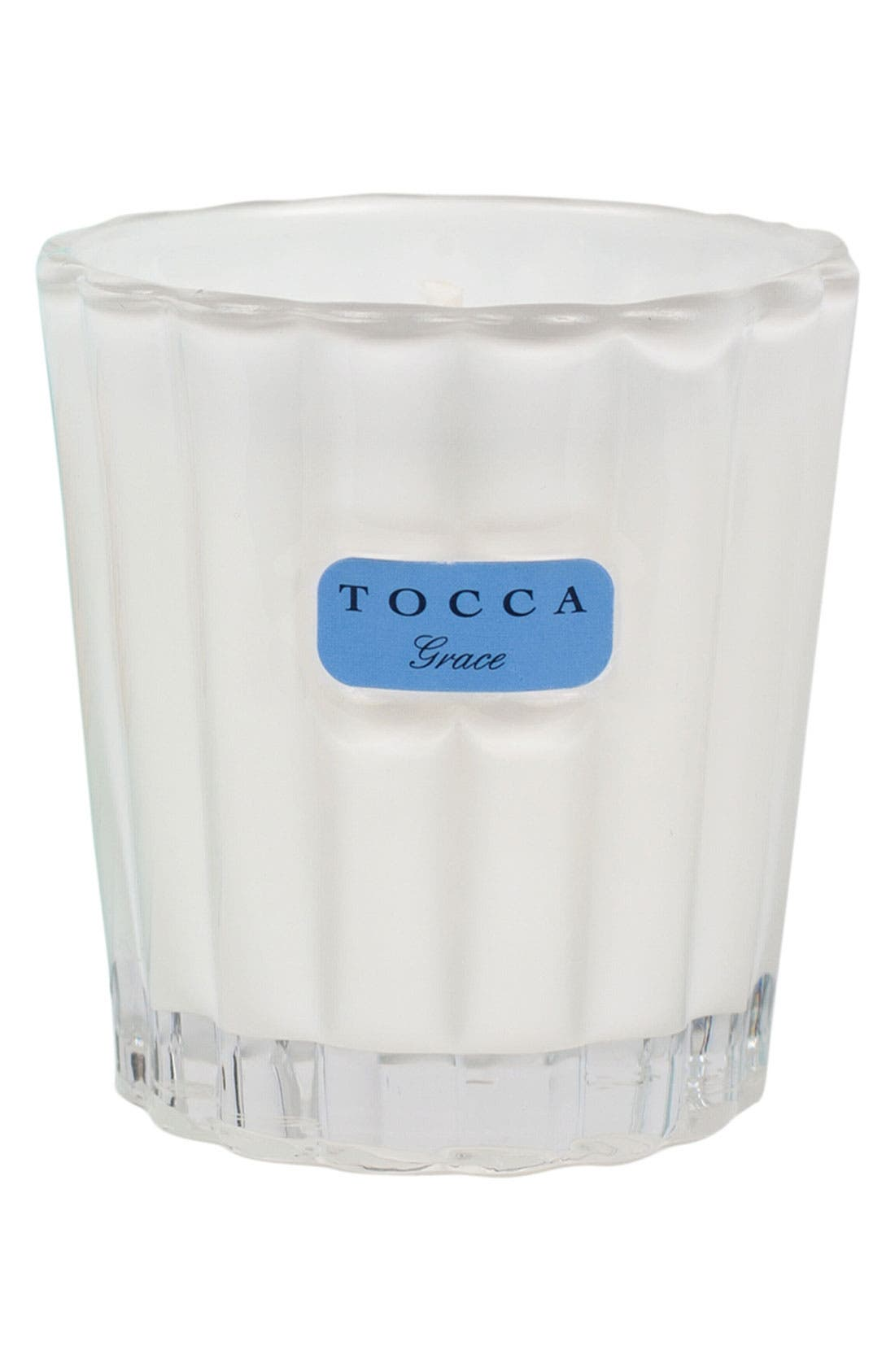 Main Image - TOCCA 'Grace' Candelina