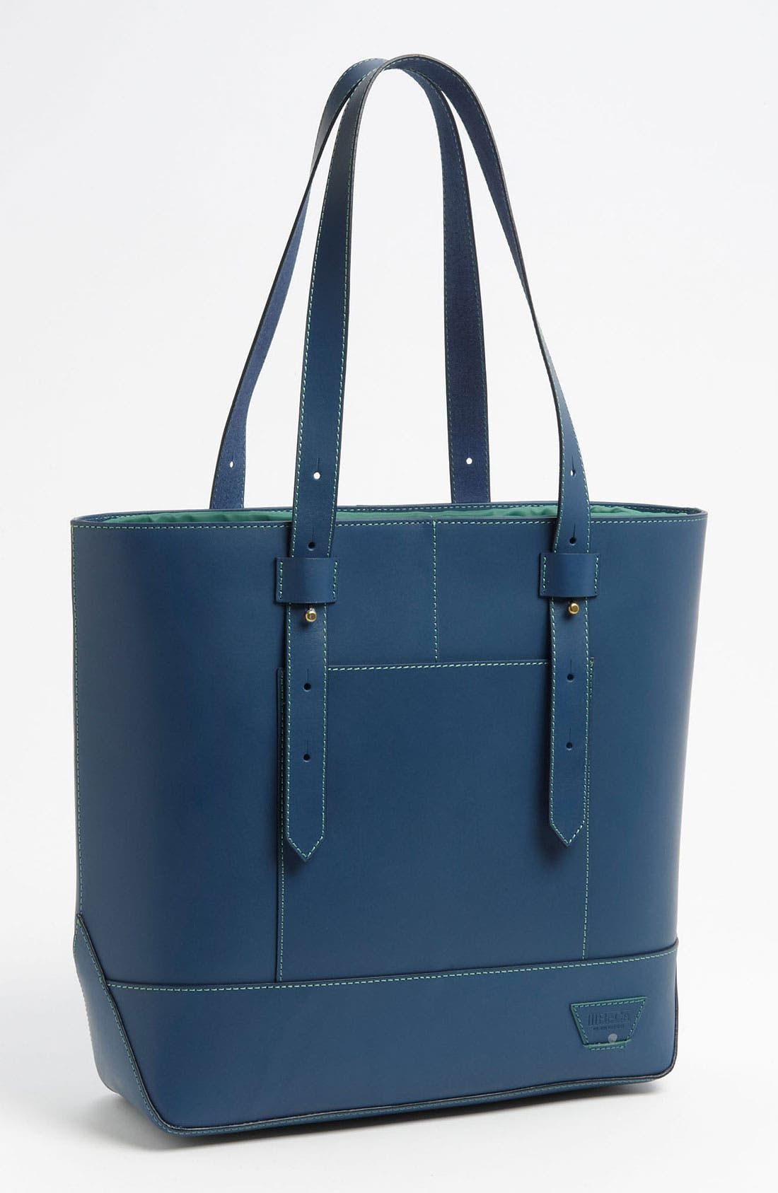 Alternate Image 1 Selected - IIIBeCa By Joy Gryson 'Reade Street' Tote