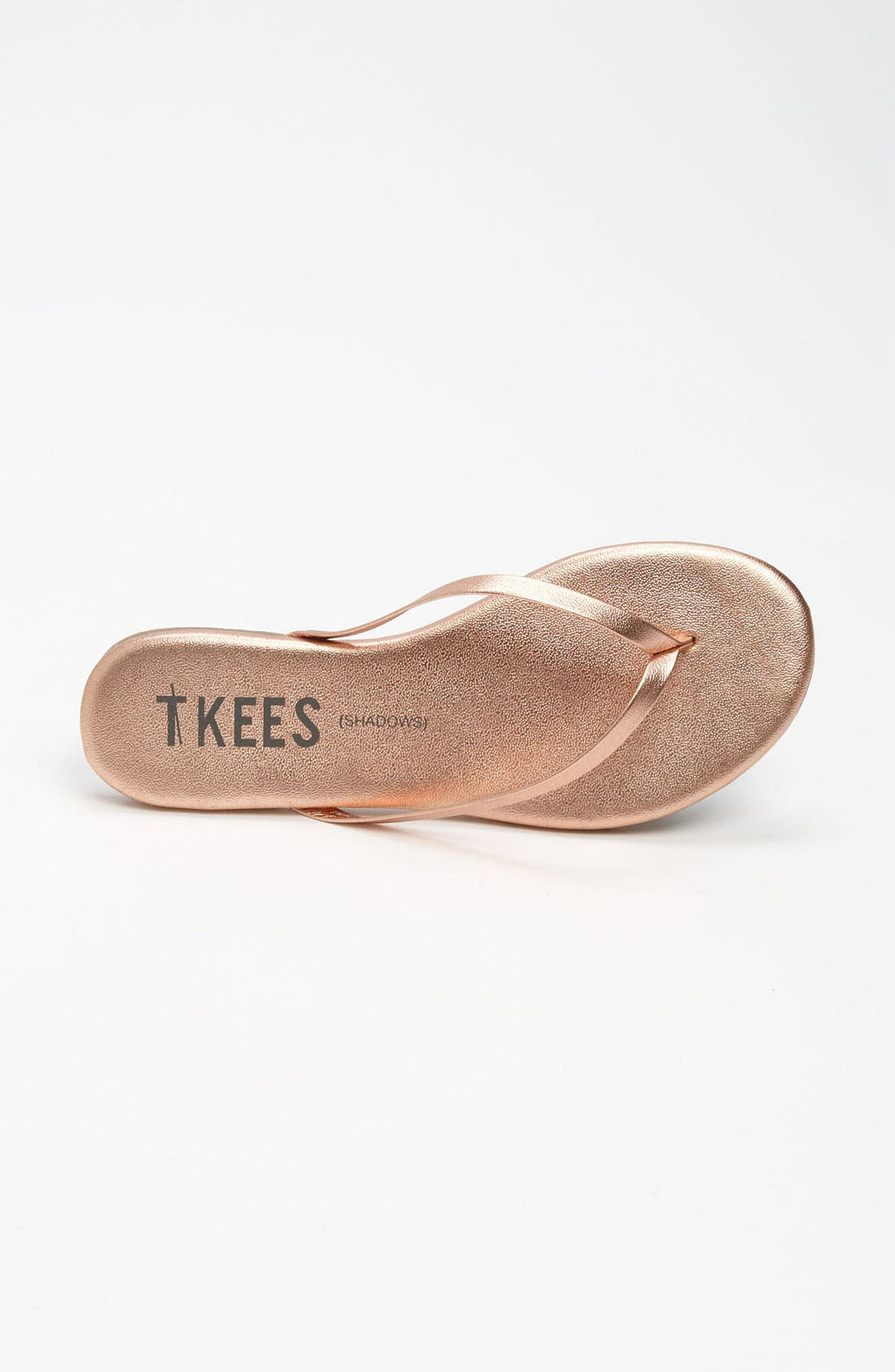 Alternate Image 3  - TKEES 'Highlighters' Flip Flop