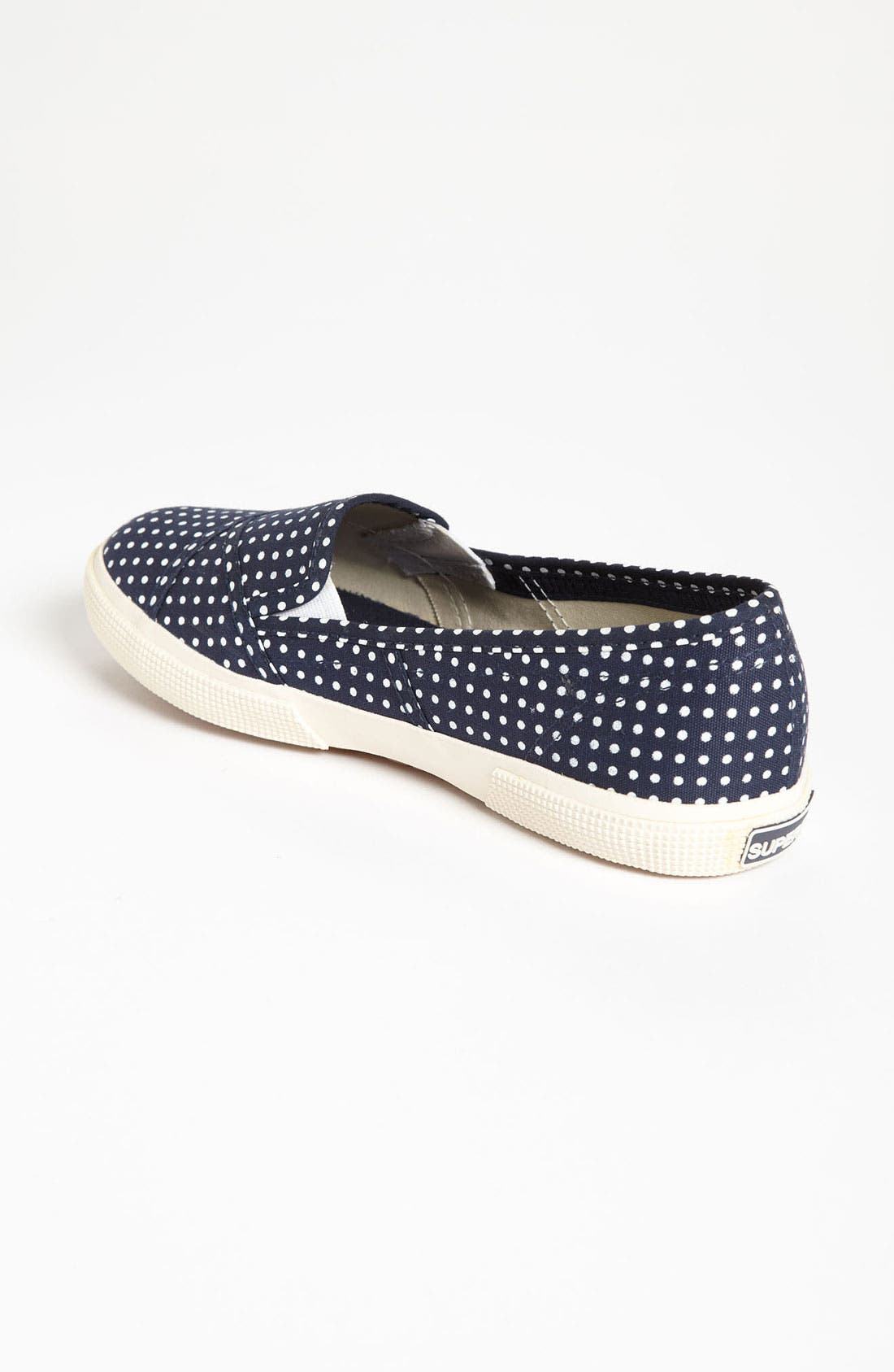 Alternate Image 2  - Superga 'A Line' Sneaker (Women)