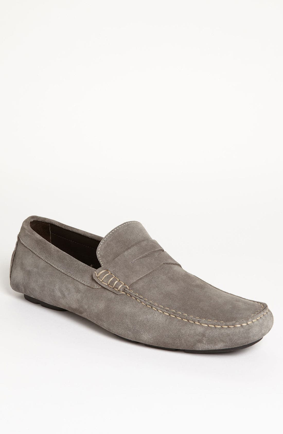 Main Image - To Boot New York 'Zach' Penny Loafer