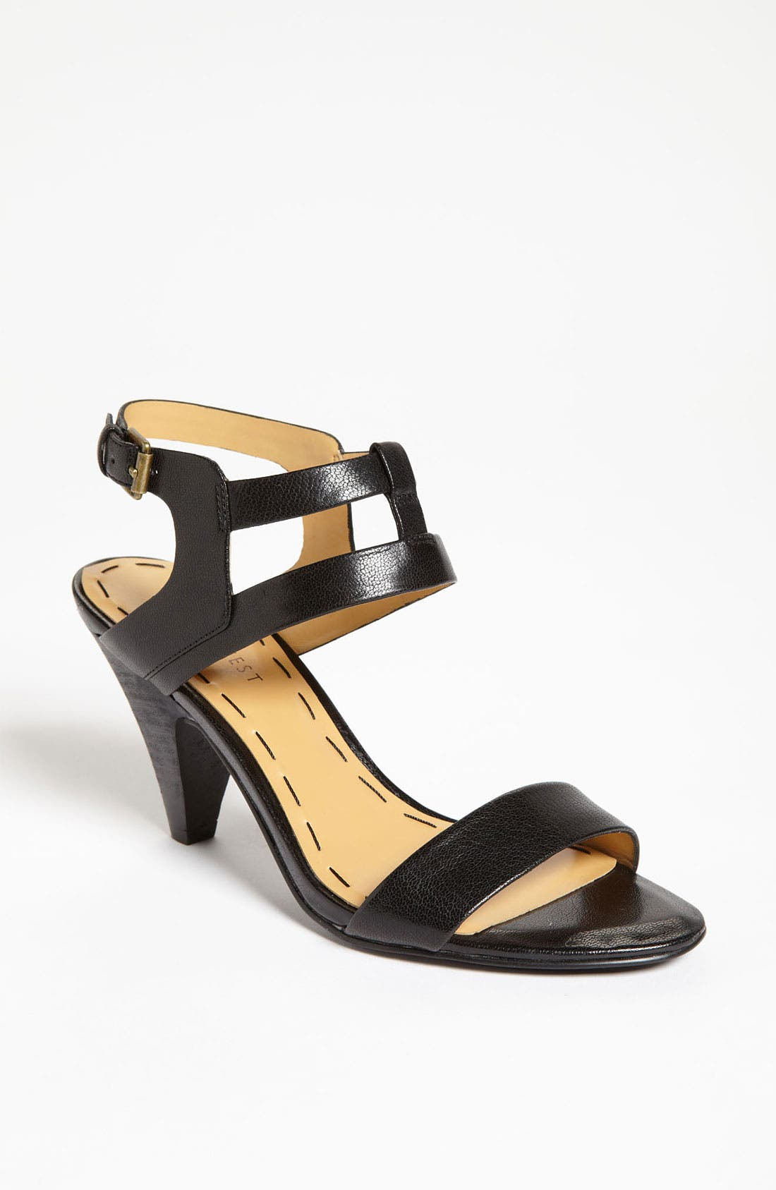 Main Image - Nine West 'Catatude' Sandal