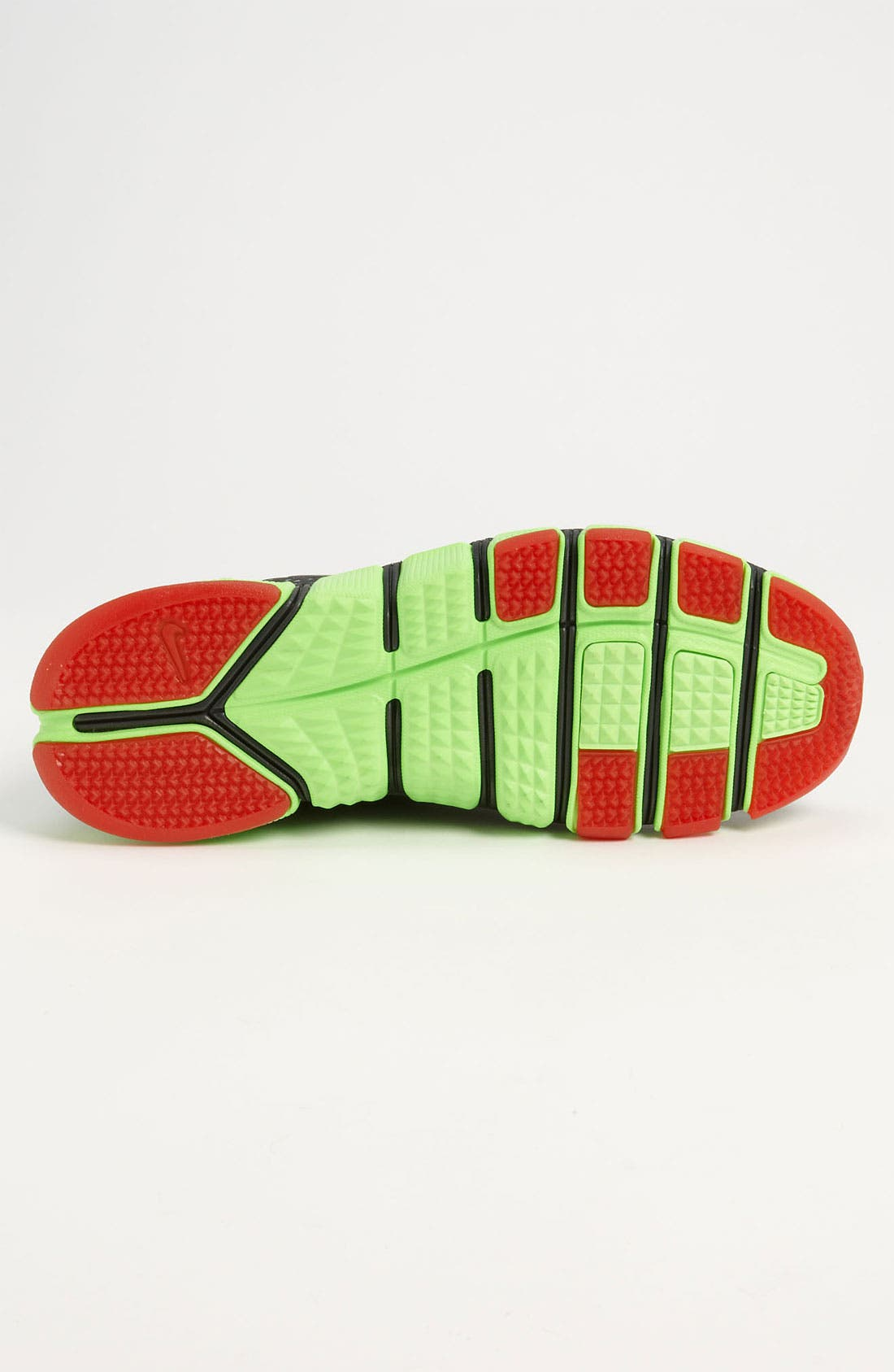 Alternate Image 4  - Nike 'Free Trainer 7.0' Training Shoe (Men) (Online Only)
