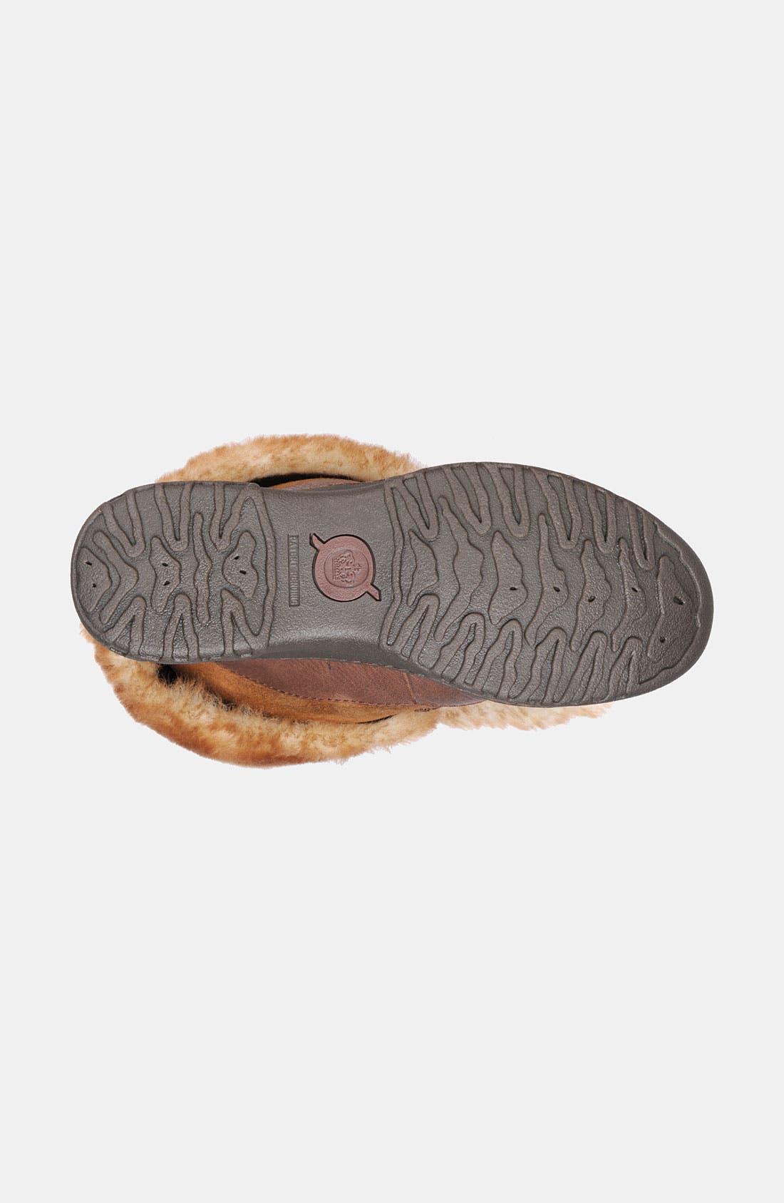 Alternate Image 4  - Børn 'Filo' Boot (Special Purchase)