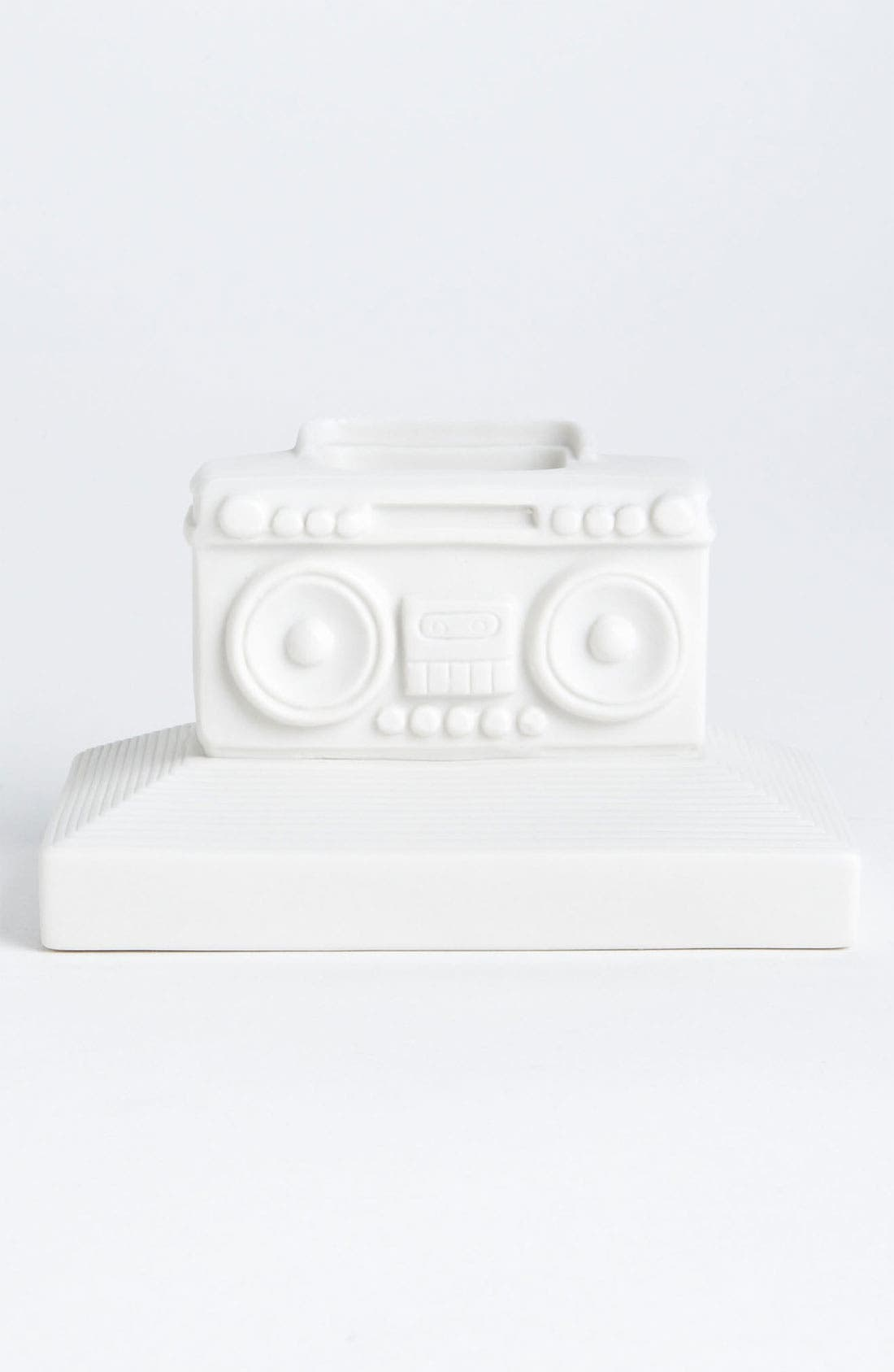 Alternate Image 1 Selected - Jonathan Adler 'Boom Box' Match Strike