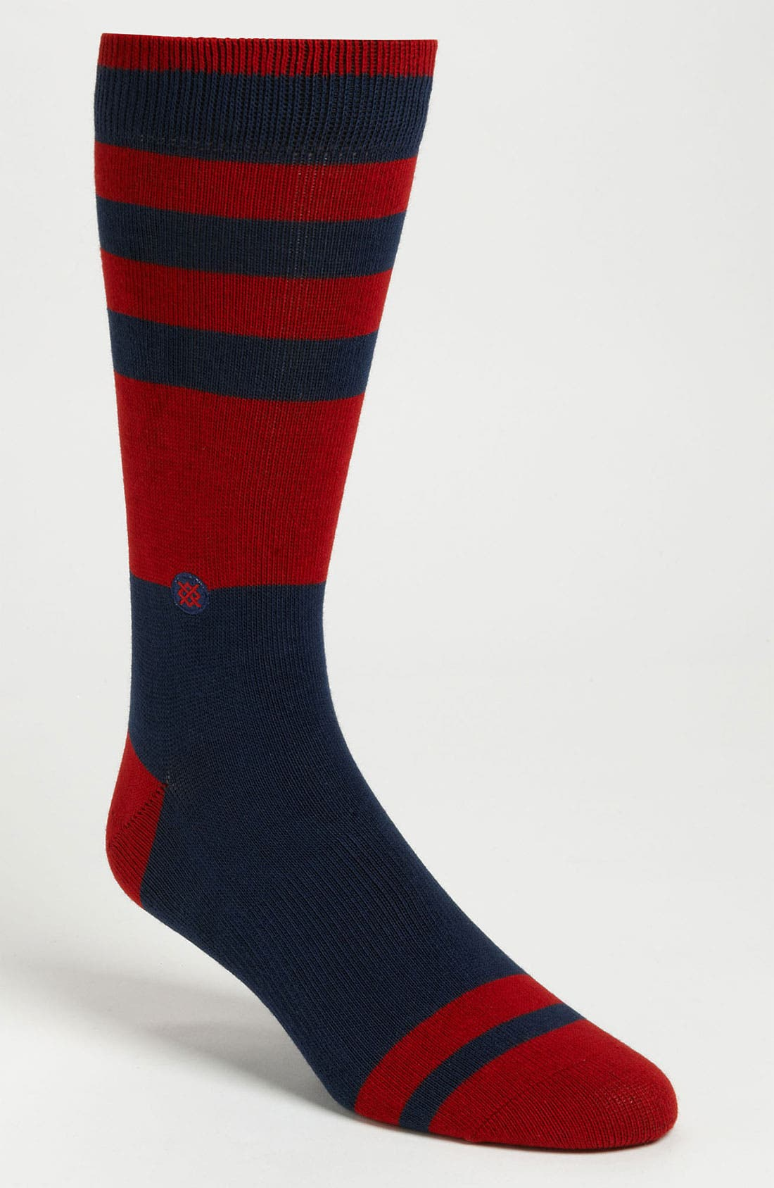 Alternate Image 1 Selected - Stance 'Atlantis' Socks