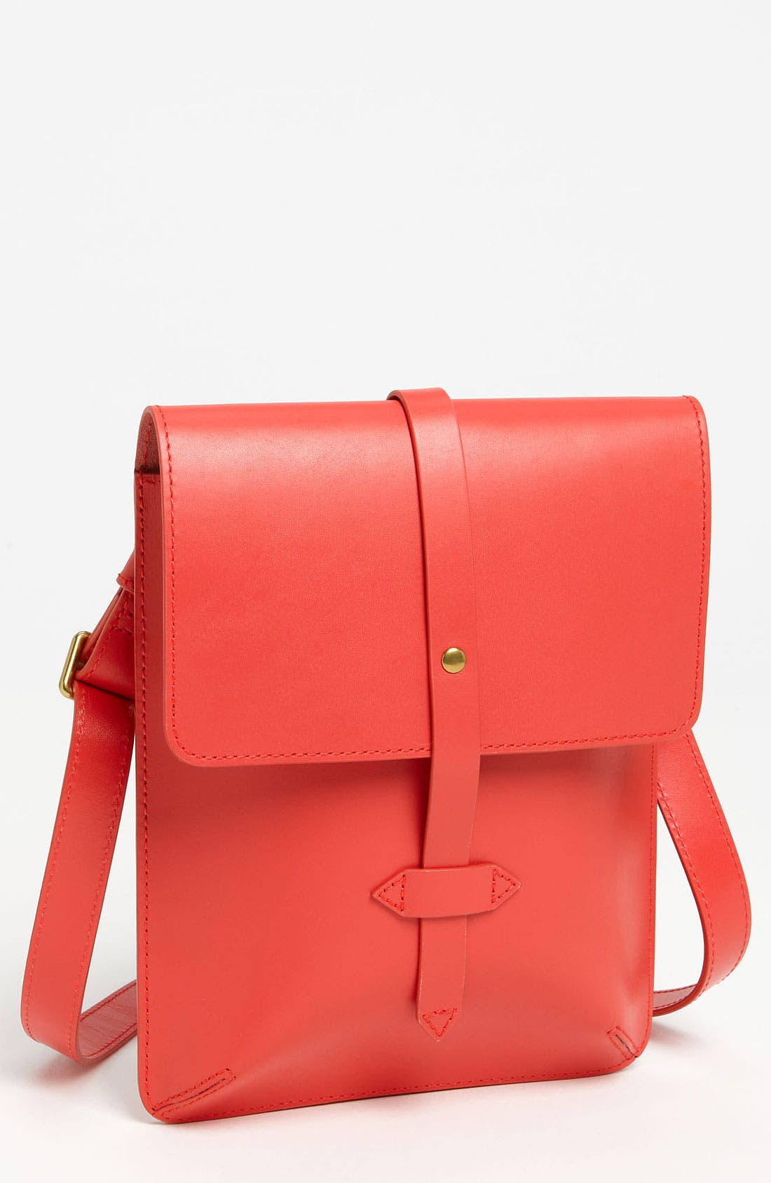 Main Image - IIIBeCa By Joy Gryson 'Chambers Street' Crossbody Bag