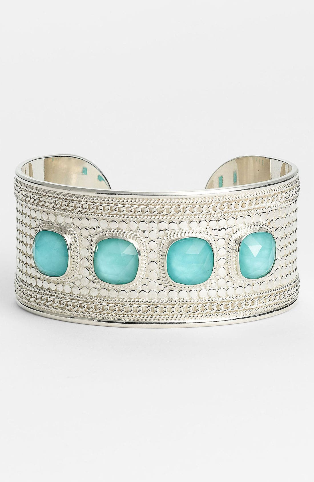 Alternate Image 1 Selected - Anna Beck 'Gili' Cuff