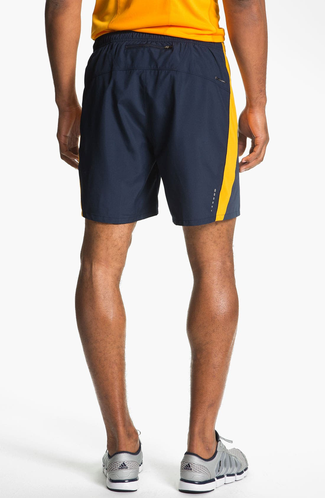 Alternate Image 2  - The North Face 'GTD' Running Shorts