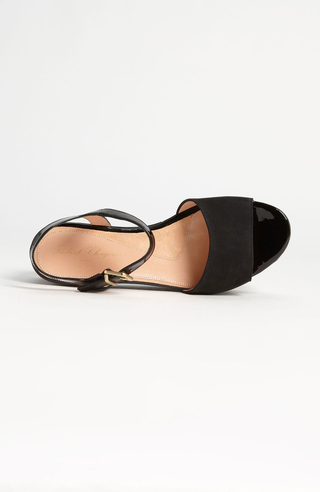 Alternate Image 3  - Robert Clergerie 'Ekora' Sandal