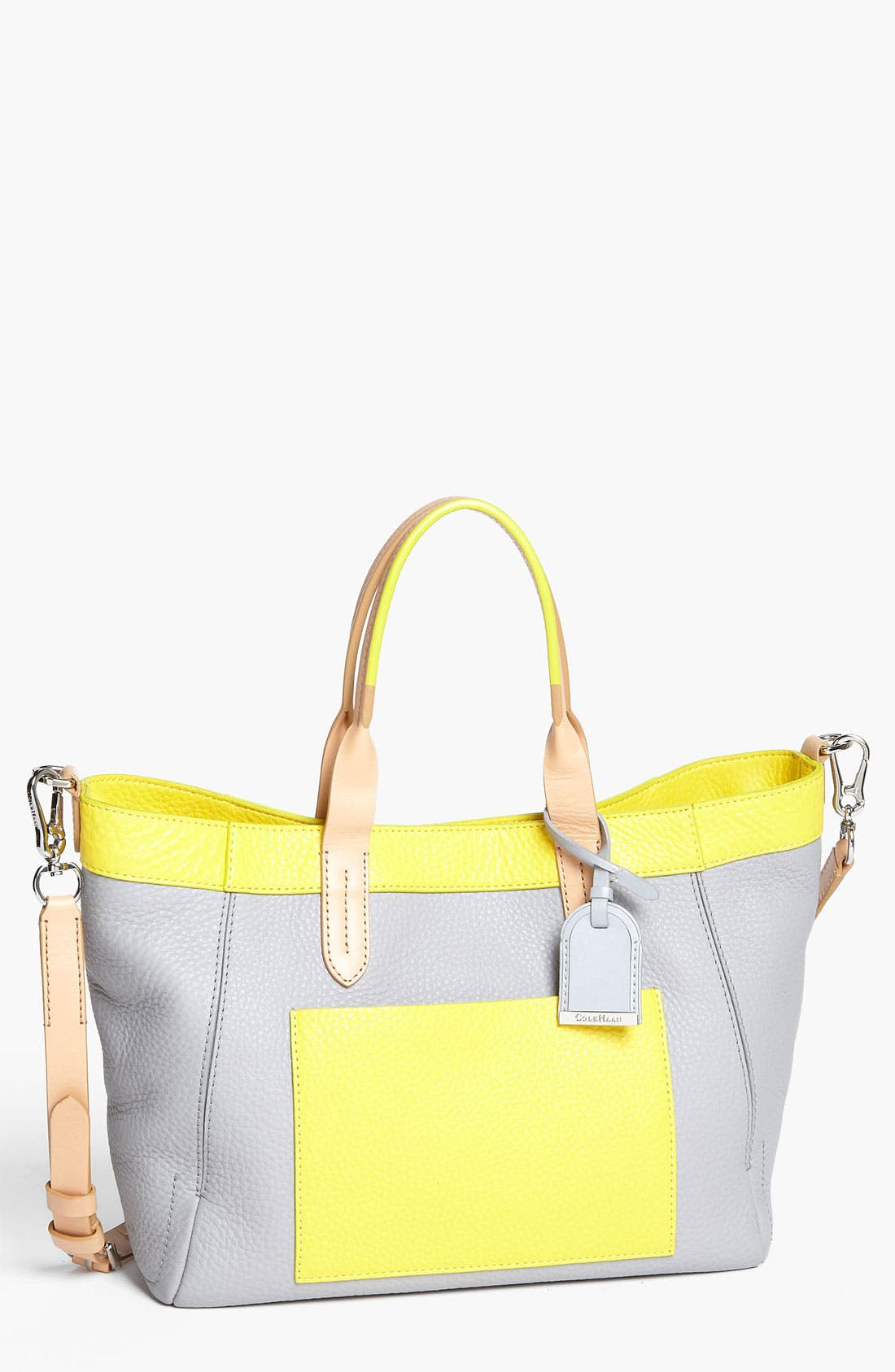 Main Image - Cole Haan 'Crosby - Small' Shopper