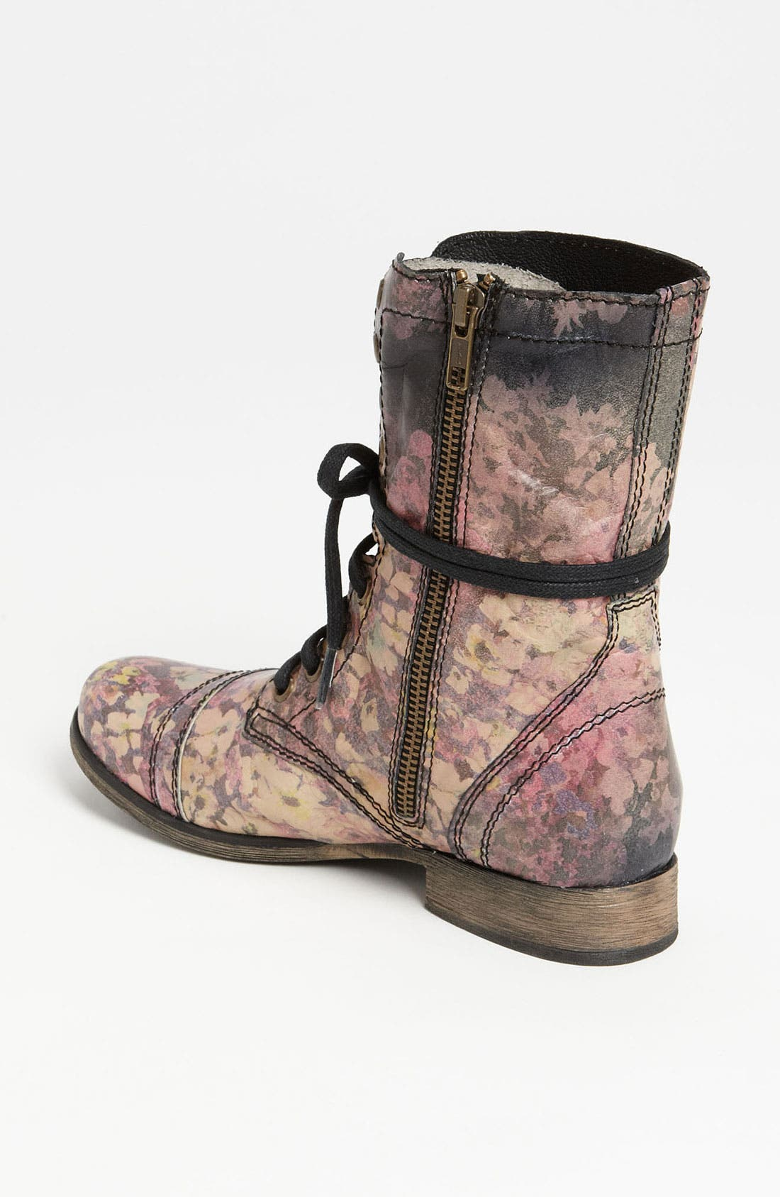 Alternate Image 2  - Steve Madden 'Blomm' Boot