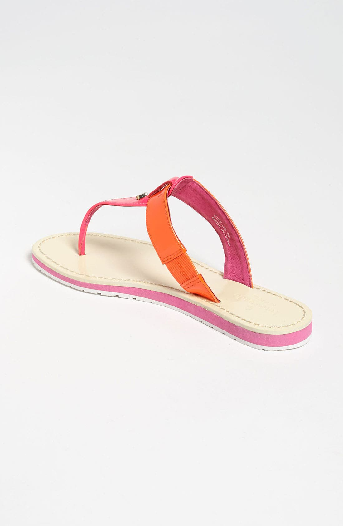 Alternate Image 2  - kate spade new york 'ana' sandal