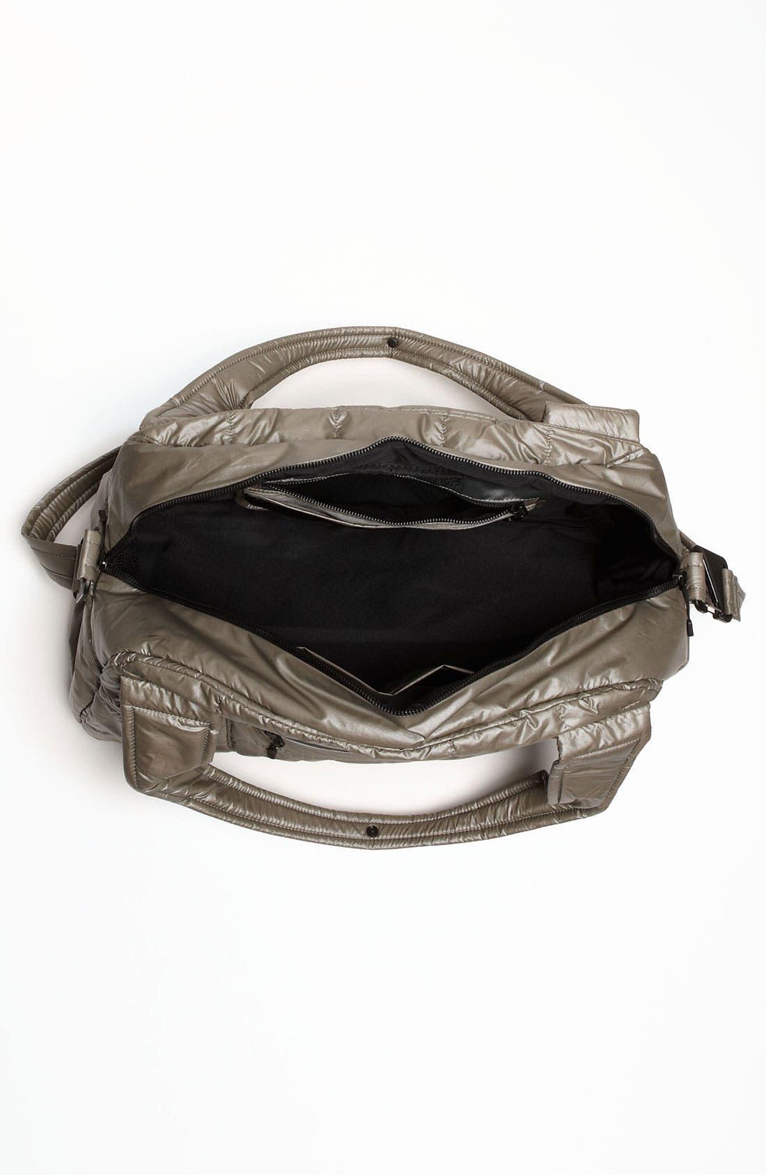 Alternate Image 3  - Nike 'C72 Uptown Victory' Club Bag